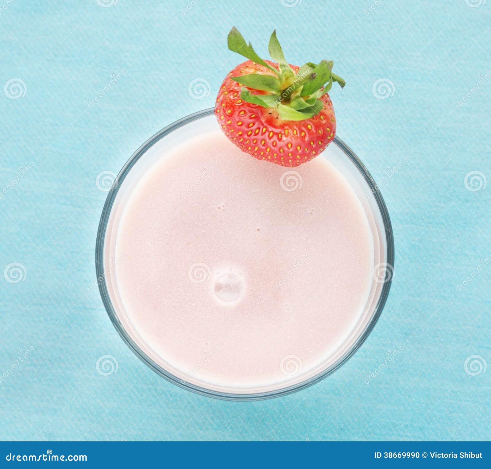 Strawberry Mascarpone Scones With Honey Milk Glaze Momofuku Milk Bar S
