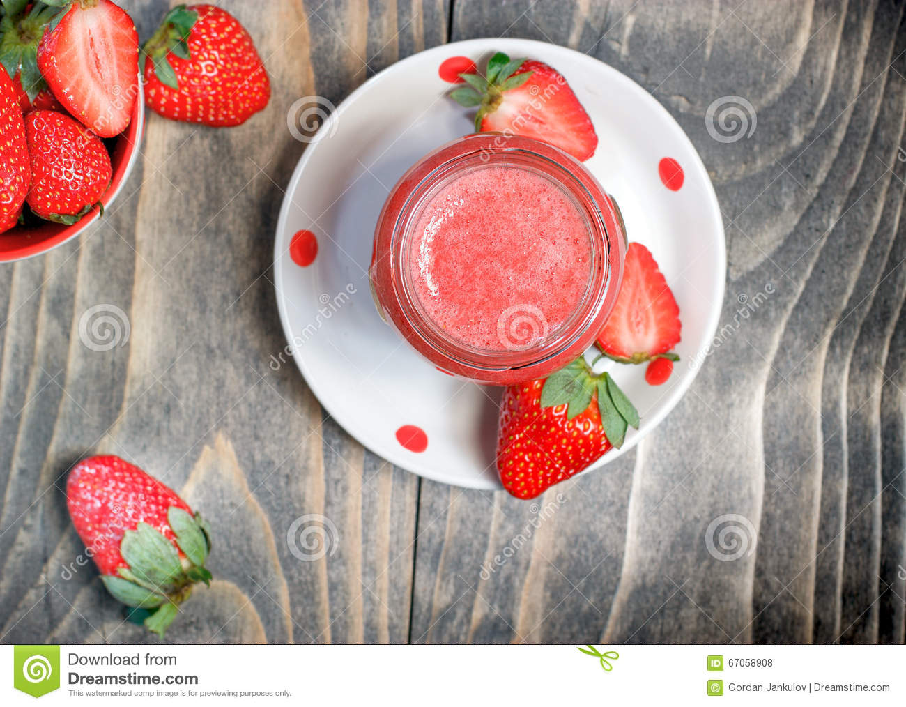 business plan on strawberry juice Table of contents executive summary 1 business profile: the juice hut has is an ice smoothie parlor designed to offer organic smoothies at reasonable prices and.