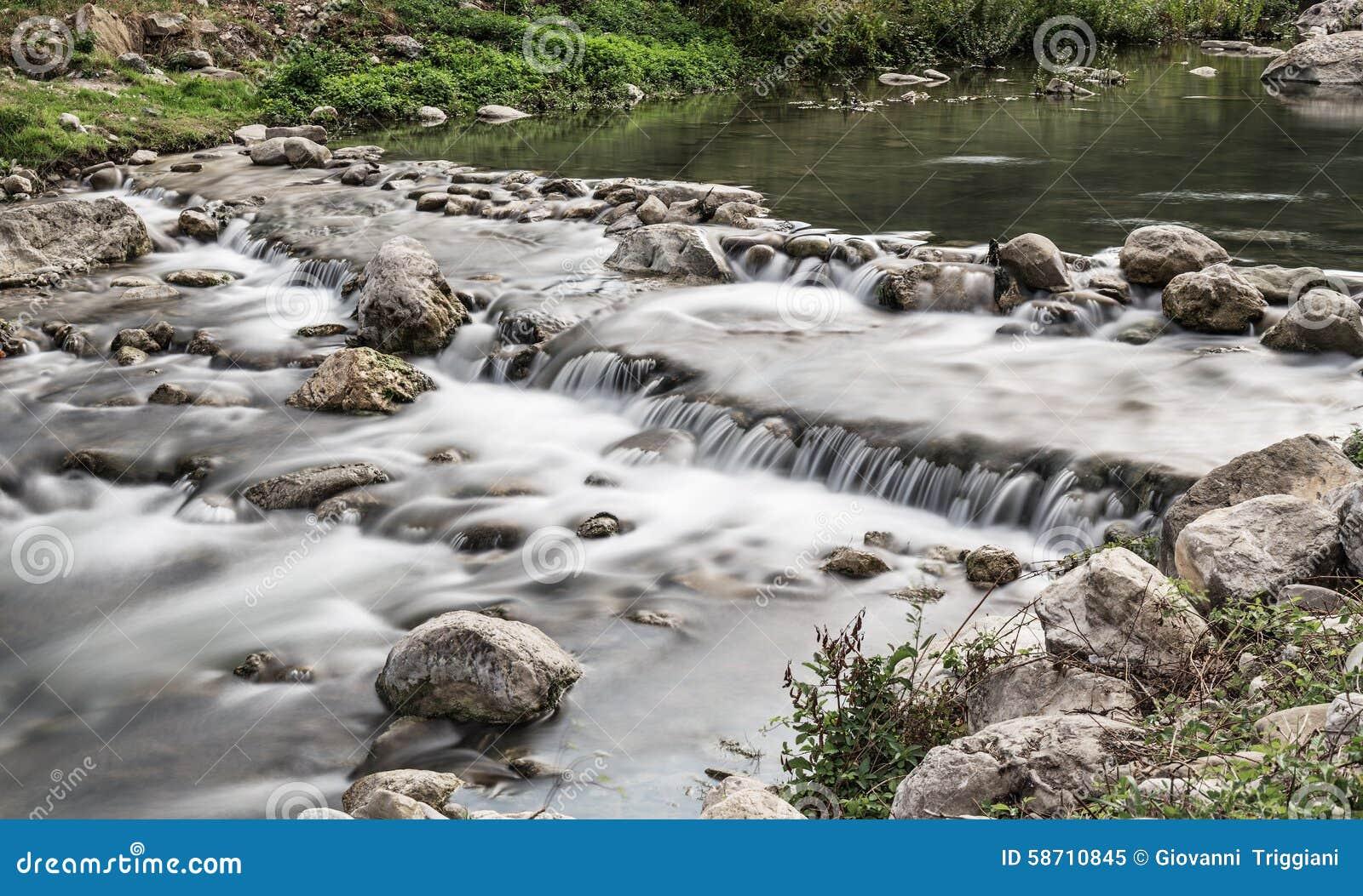 Сериал река торрент скачать.
