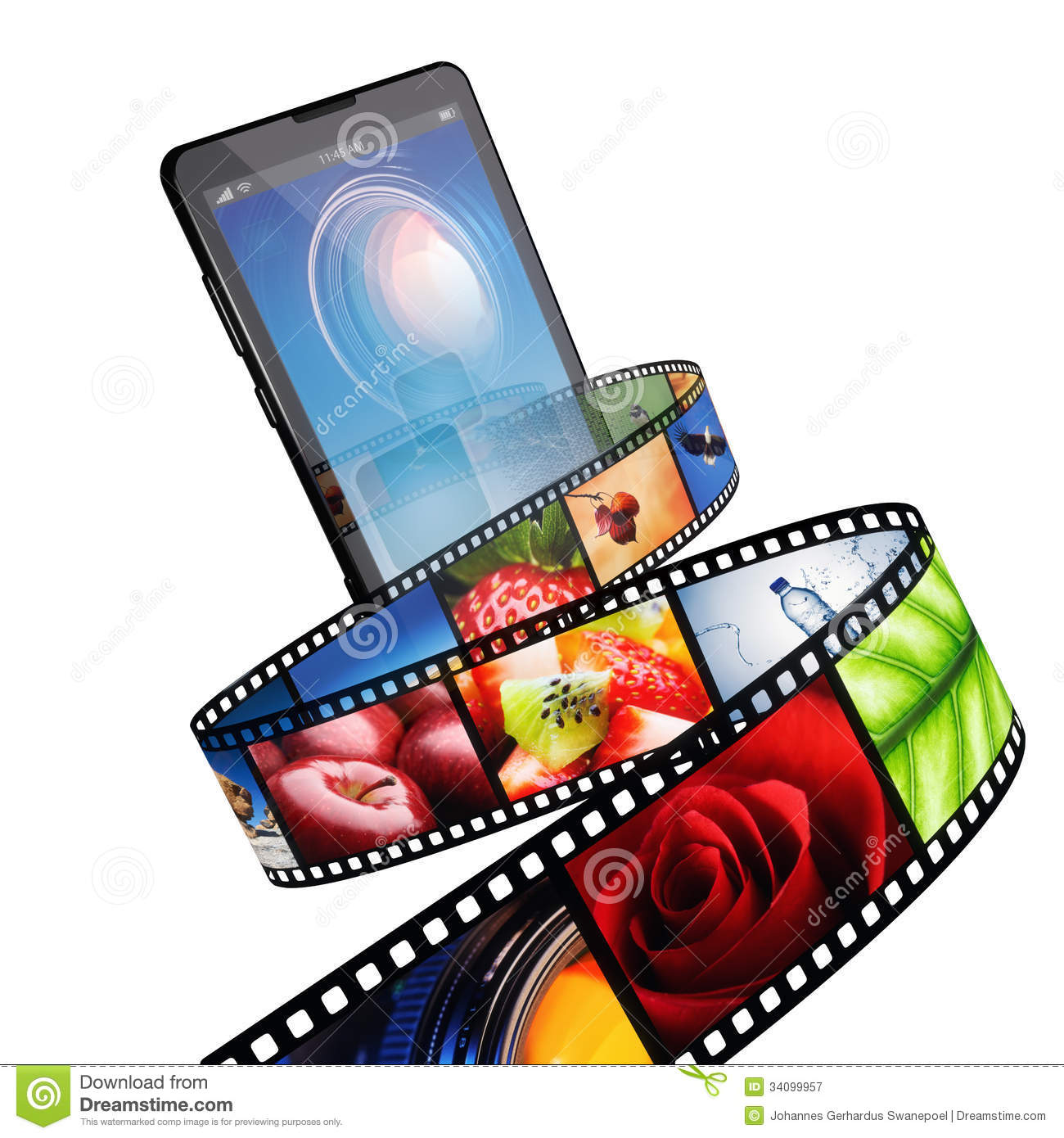 streaming-video-modern-mobile-phone-isolated-white-34099957.jpg