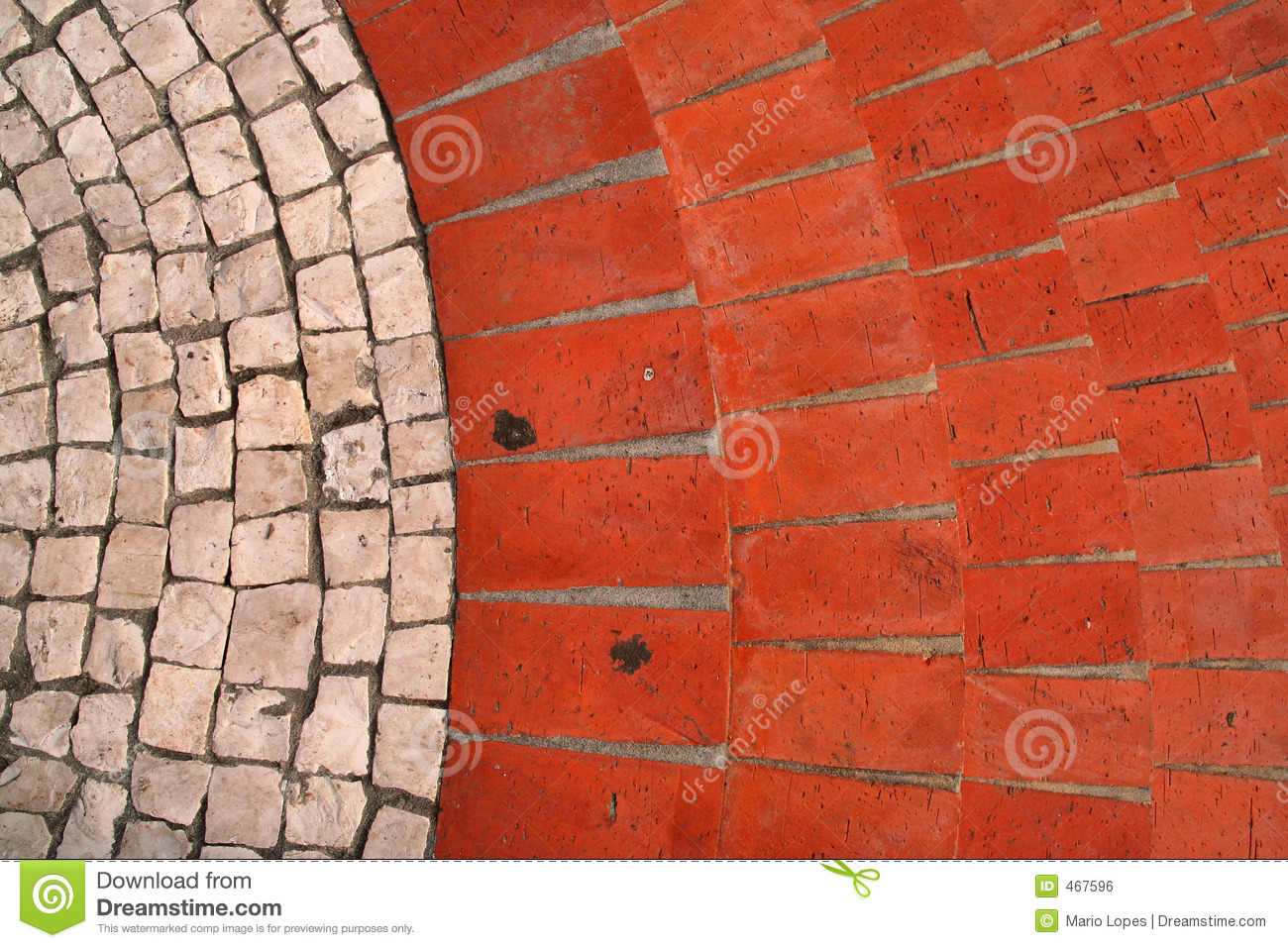 Download Street 1 stock photo. Image of concepts, patterns, shapes - 467596