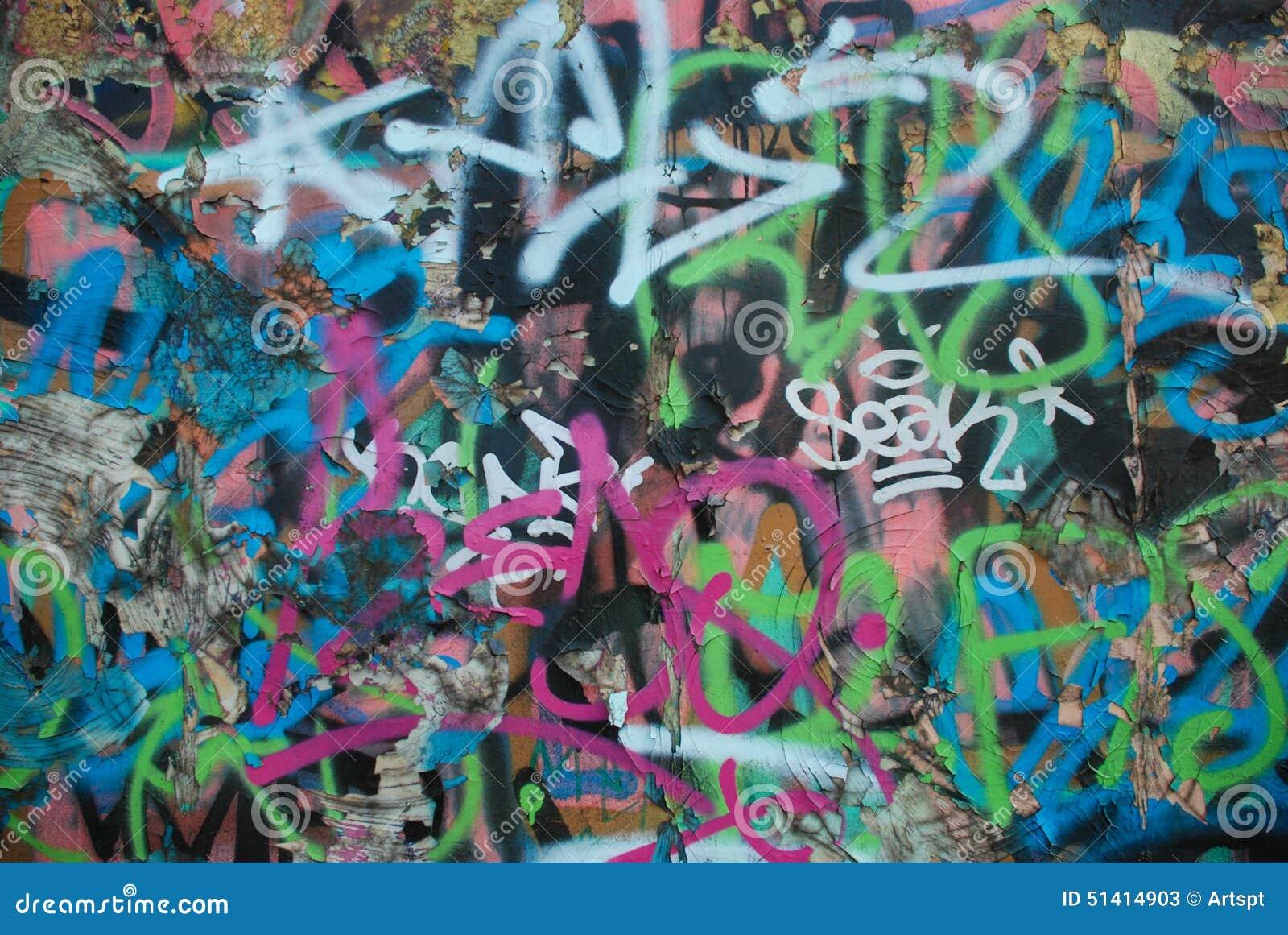 Street Art Cool...