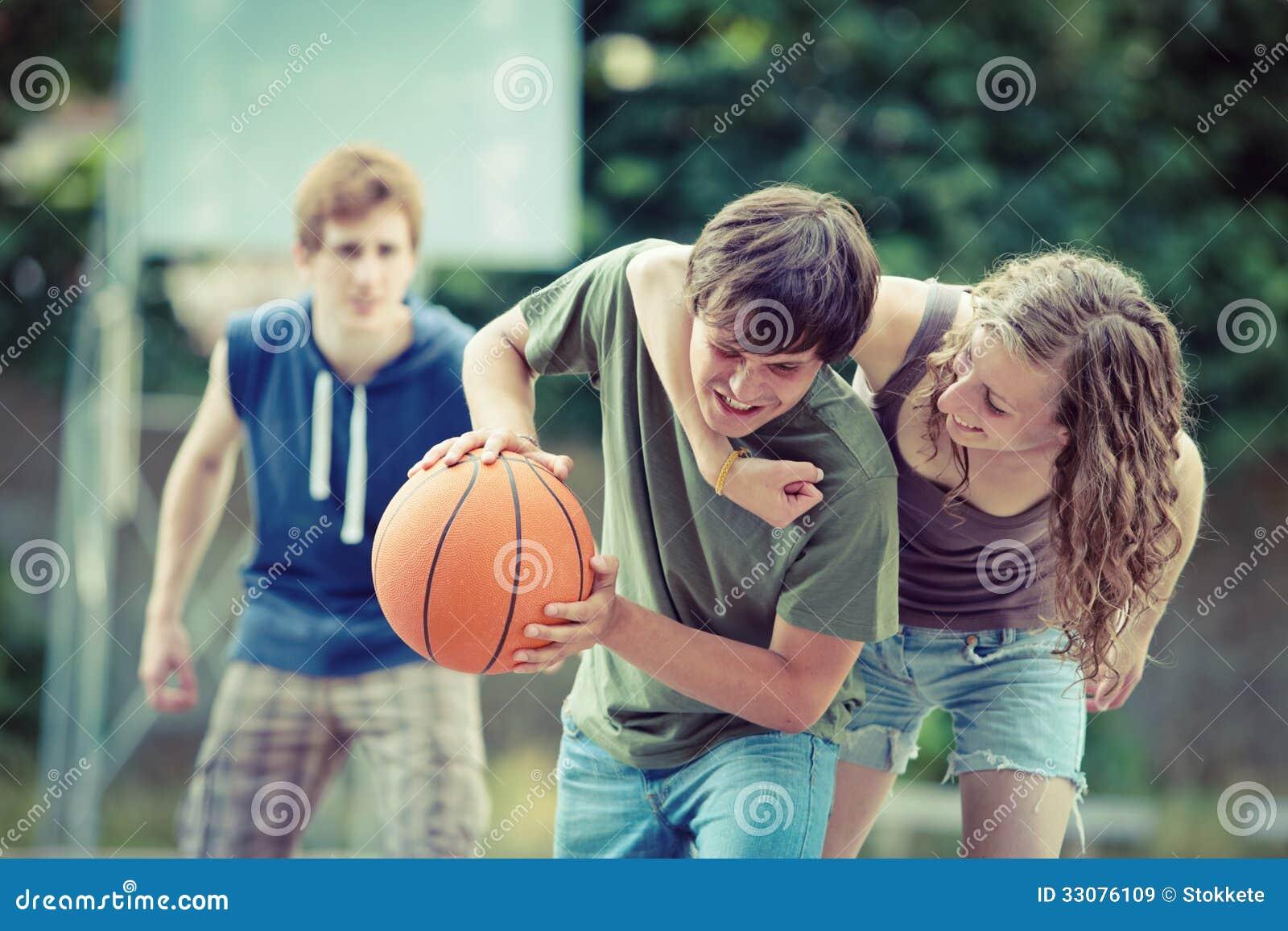 free-street-teens-pics