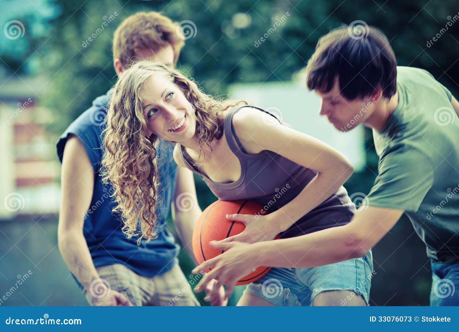 2 players games girl and boys