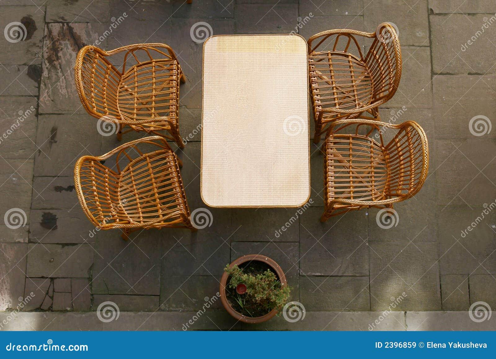Kitchen Bar Chair Top