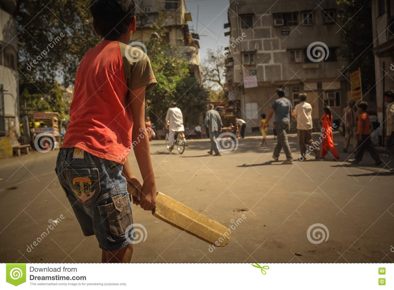 craze of cricket in india Although eden is the largest cricket stadium in the country and seats 67,000, only 10,000 tickets were on sale this time after providing the international cricket council, the board of control for cricket in india, the cab and its members and clubs their respective quotas.