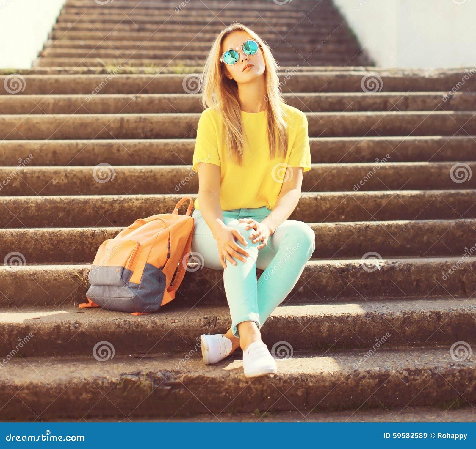 Fashion style Dresses Turtleneck for lady