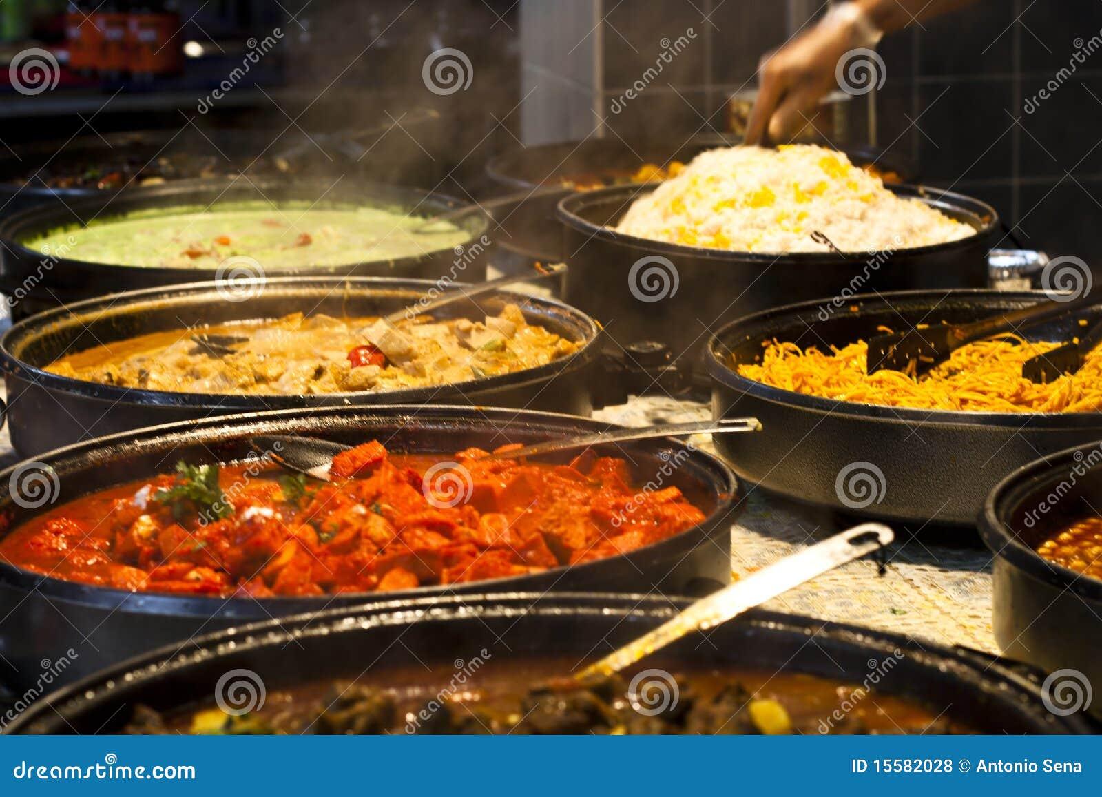 Incredible Indian Food Buffet 1300 x 957 · 179 kB · jpeg