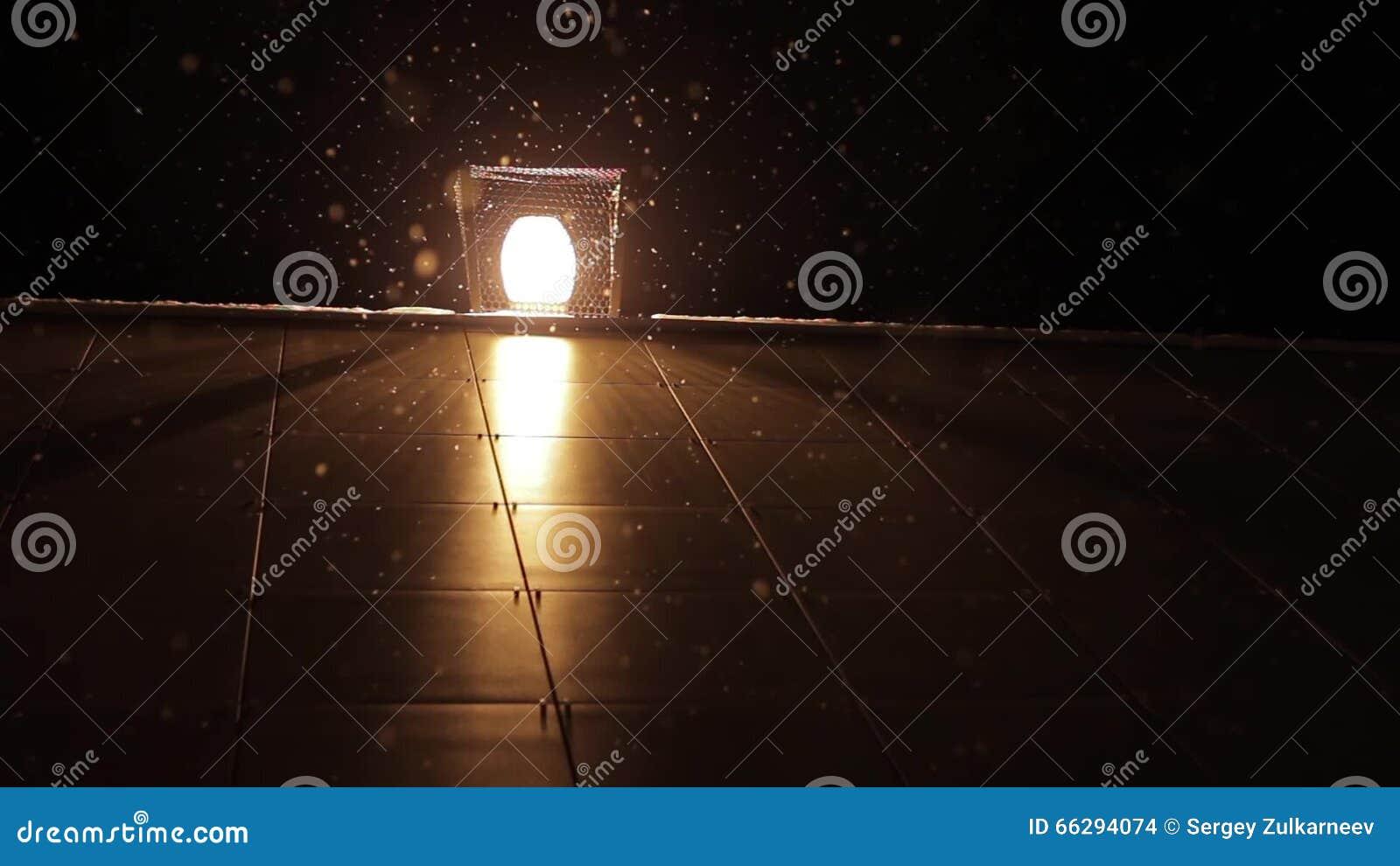Badkamerkast Met Lamp : Kast 545xkb. excellent elegant fig with uv lamp nagels action xkb