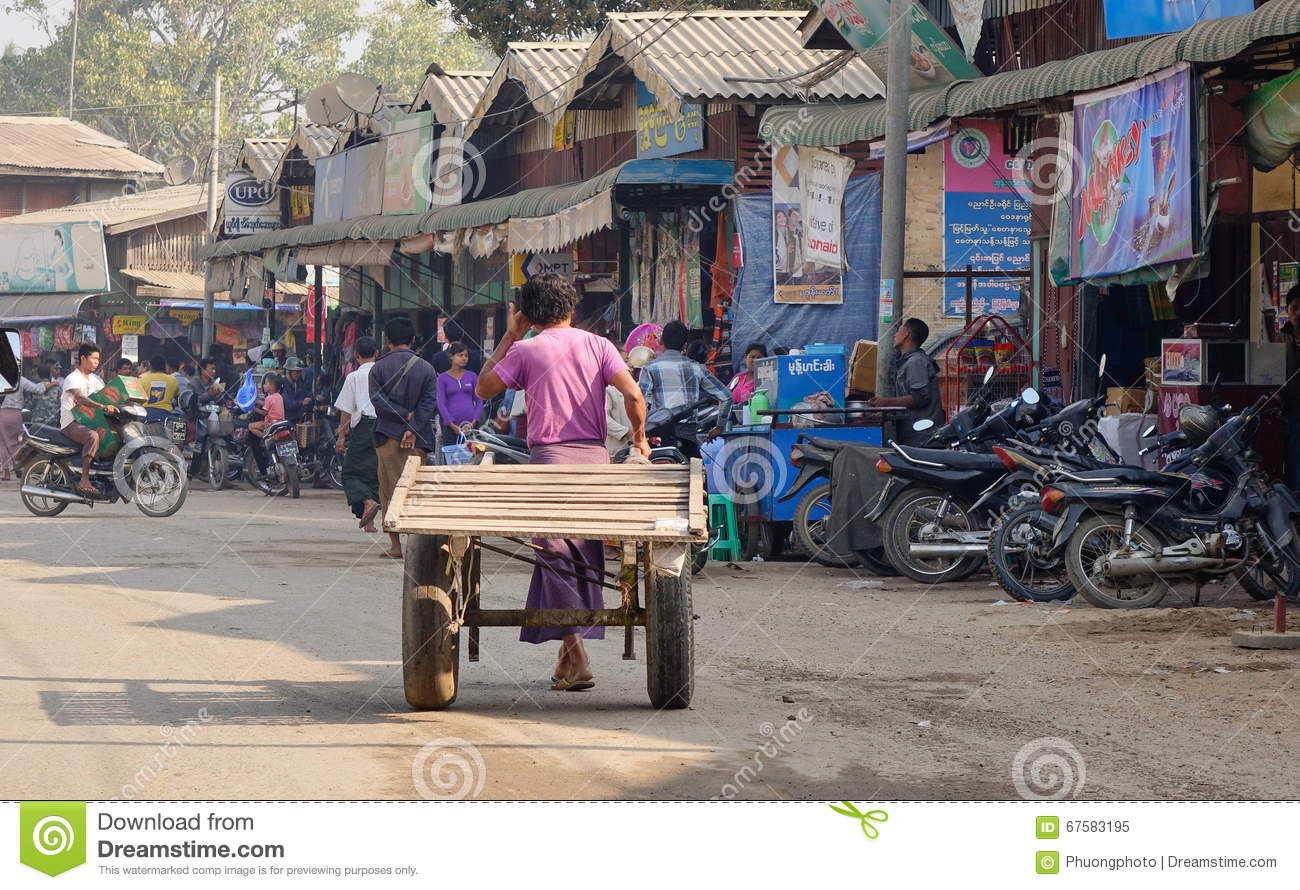 Image result for new bagan photos