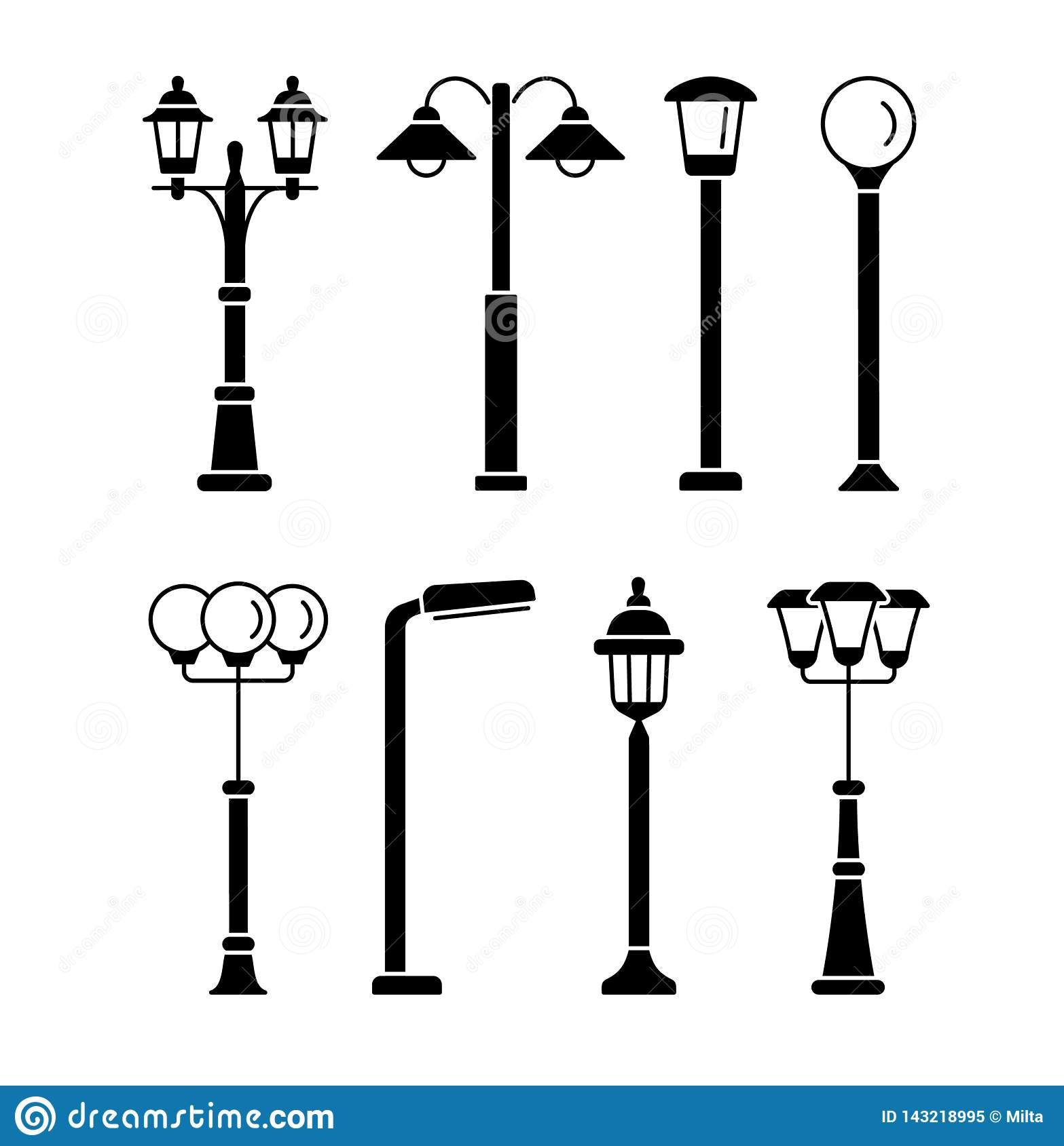 garden lighting stock illustrations 1 326 garden lighting stock illustrations vectors clipart dreamstime https www dreamstime com street lights outdoor park garden lighting vector flat icon set isolated objects white background image143218995