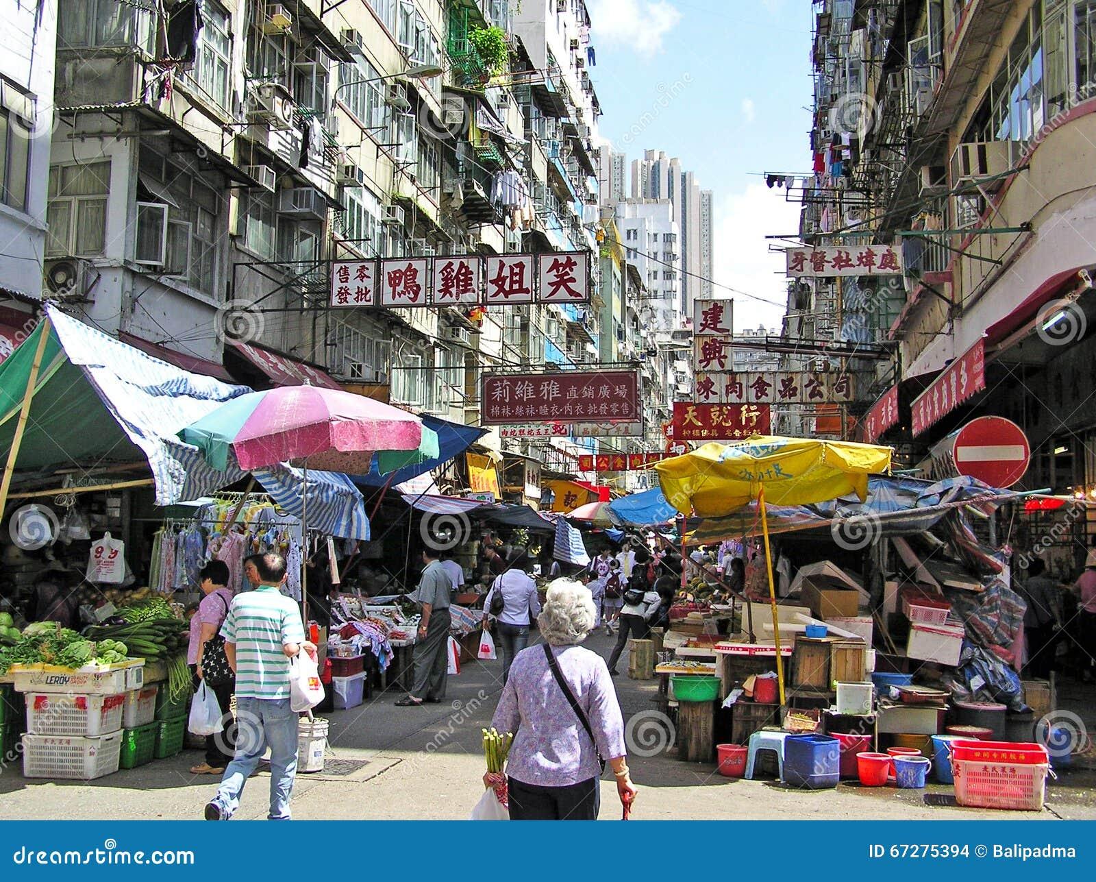 China forex market