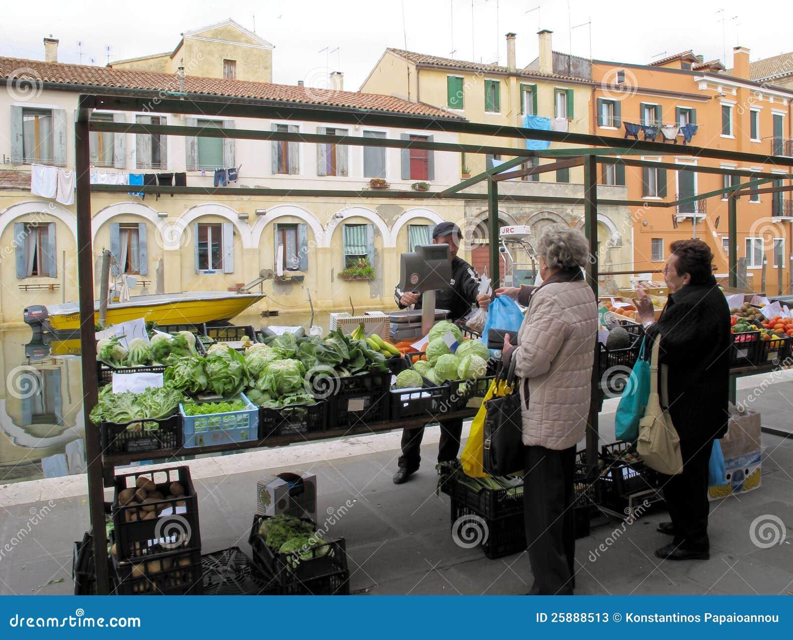 supermarkets veneto - photo#20