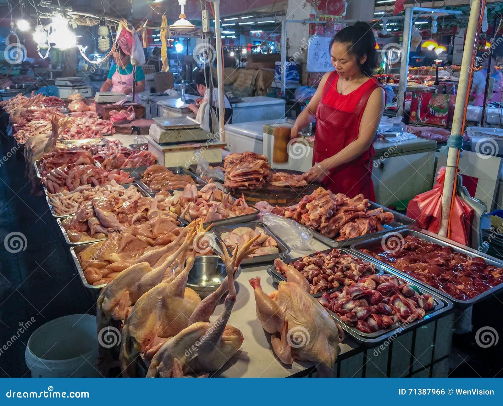 Thai Food Dublin City