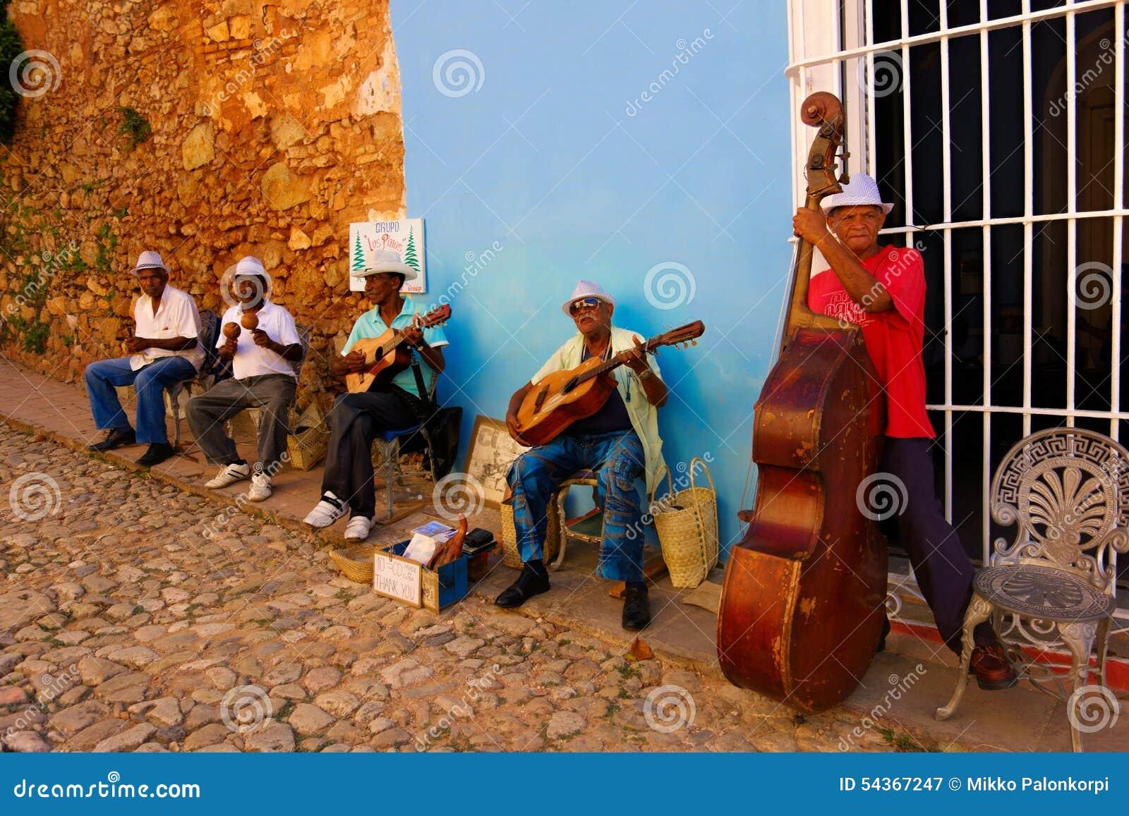 street band pla... Zig Zag Pattern Clipart