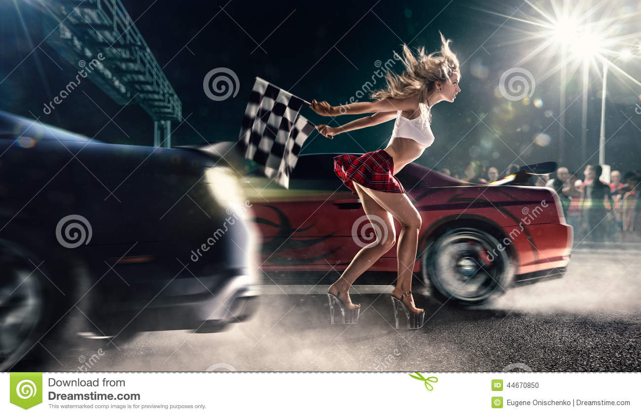 street racing syndicate hook up Content test 3 original url: http you can actually hook up with different girls and watch them street racing syndicate is an enjoyable street racer and has.