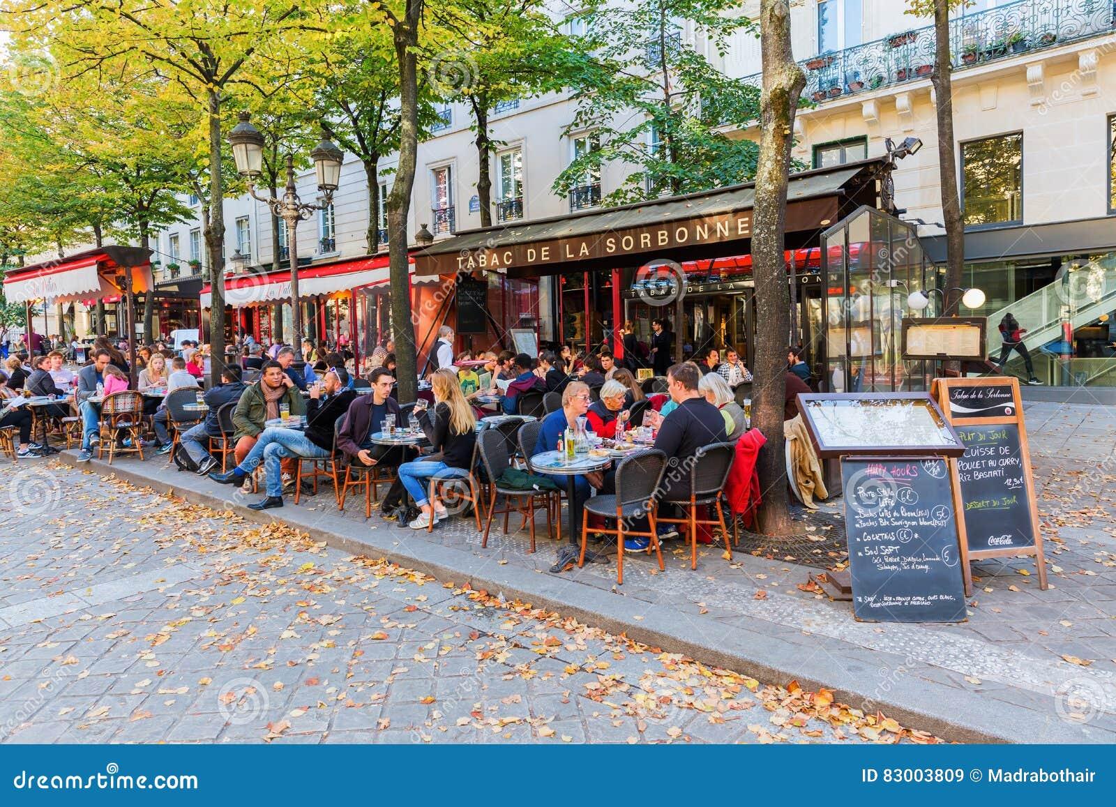 Restaurants paris france Best Budget
