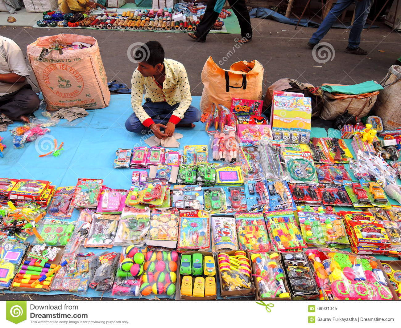 which websites that sell toys india