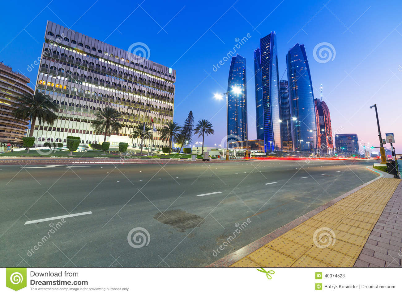 the growth of public relations in the united arab emirates Looking for public relations agencies in dubai here are the best ones listed  just for  dubai, united arab emirates  white water public relations.
