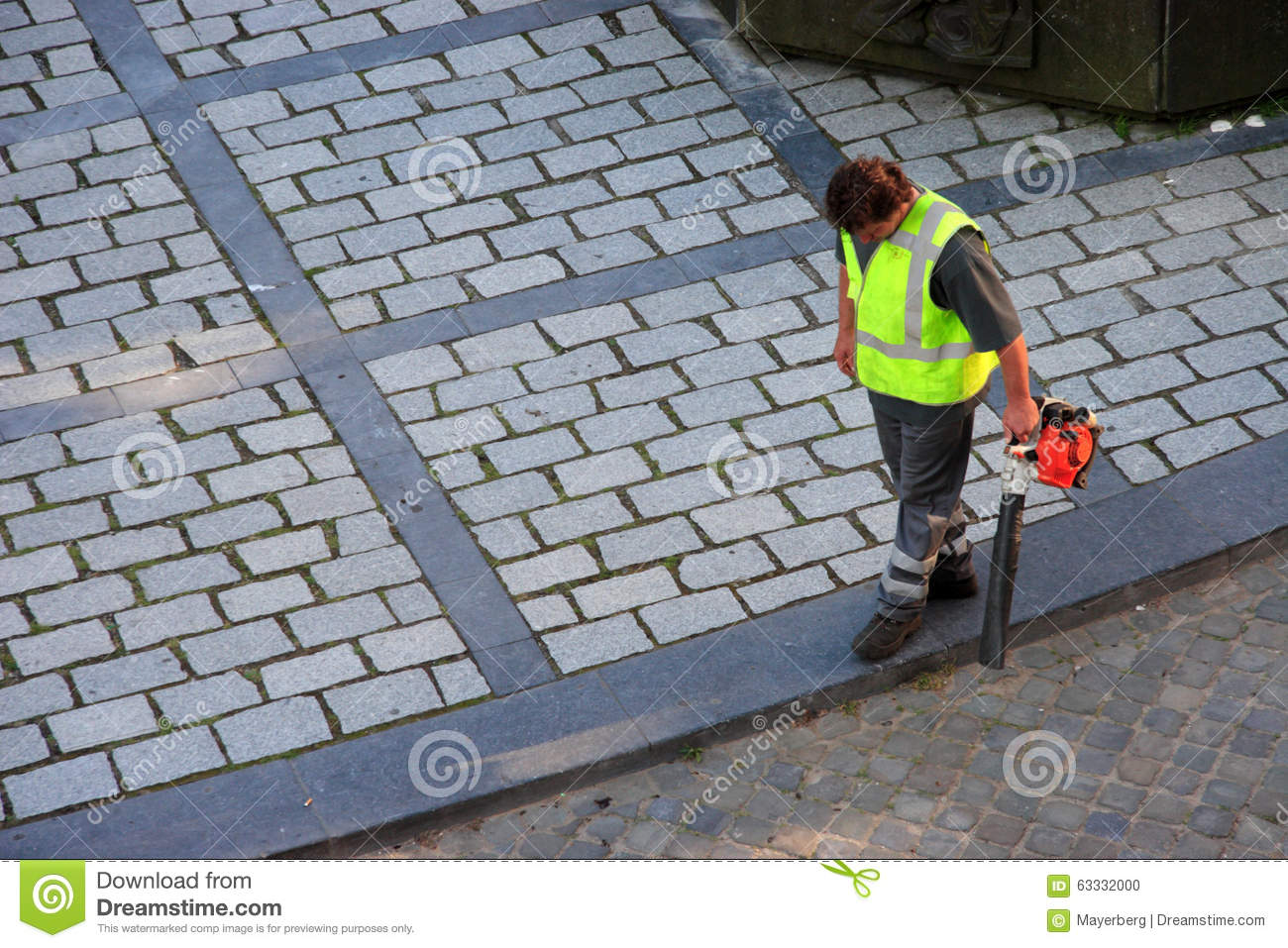 clean street Street cleaning and care fix your street street lights grass and trees cleaner community 2018 green homes adopt a patch noise pollution.