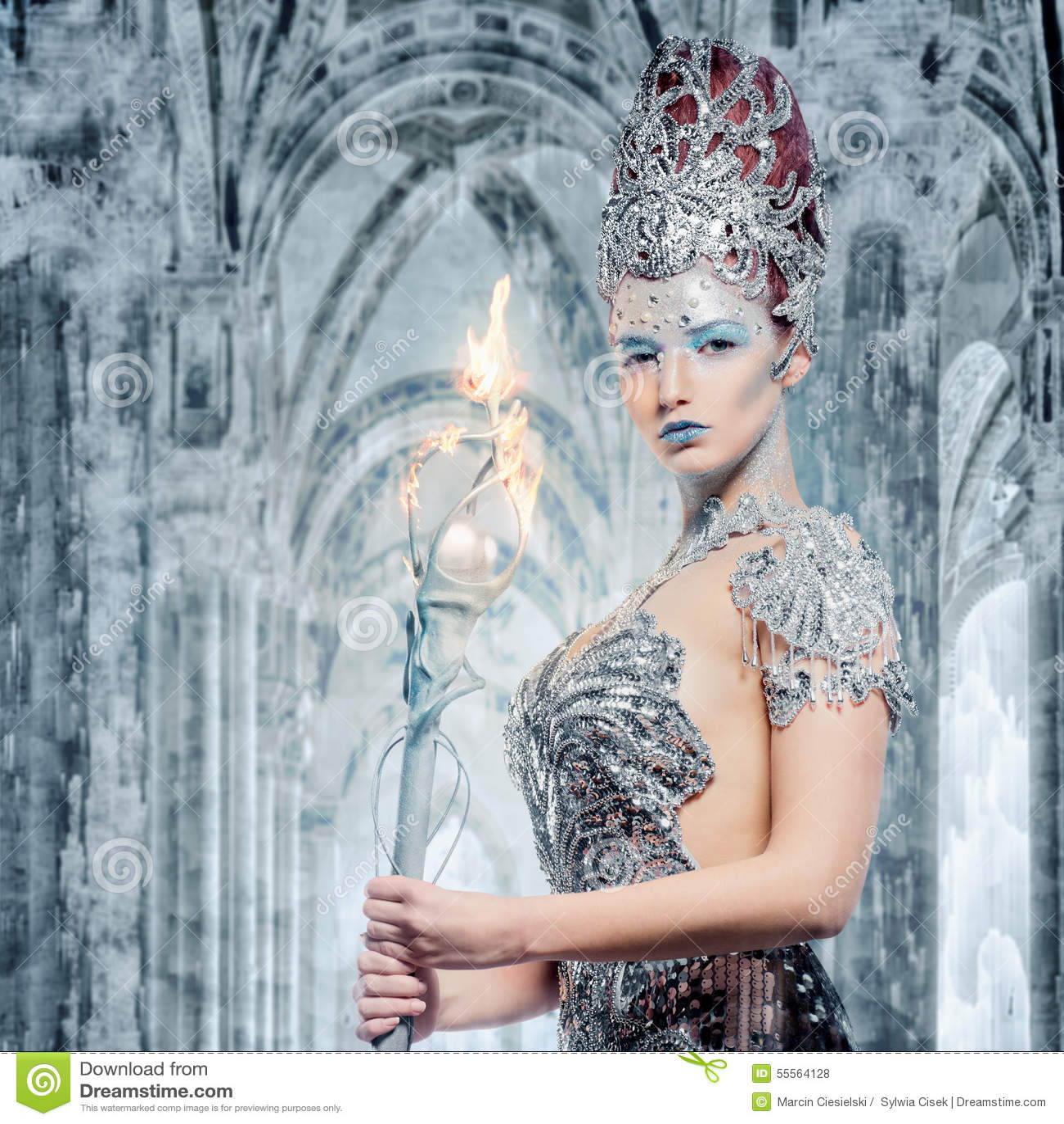Im hookup the ice princess photos