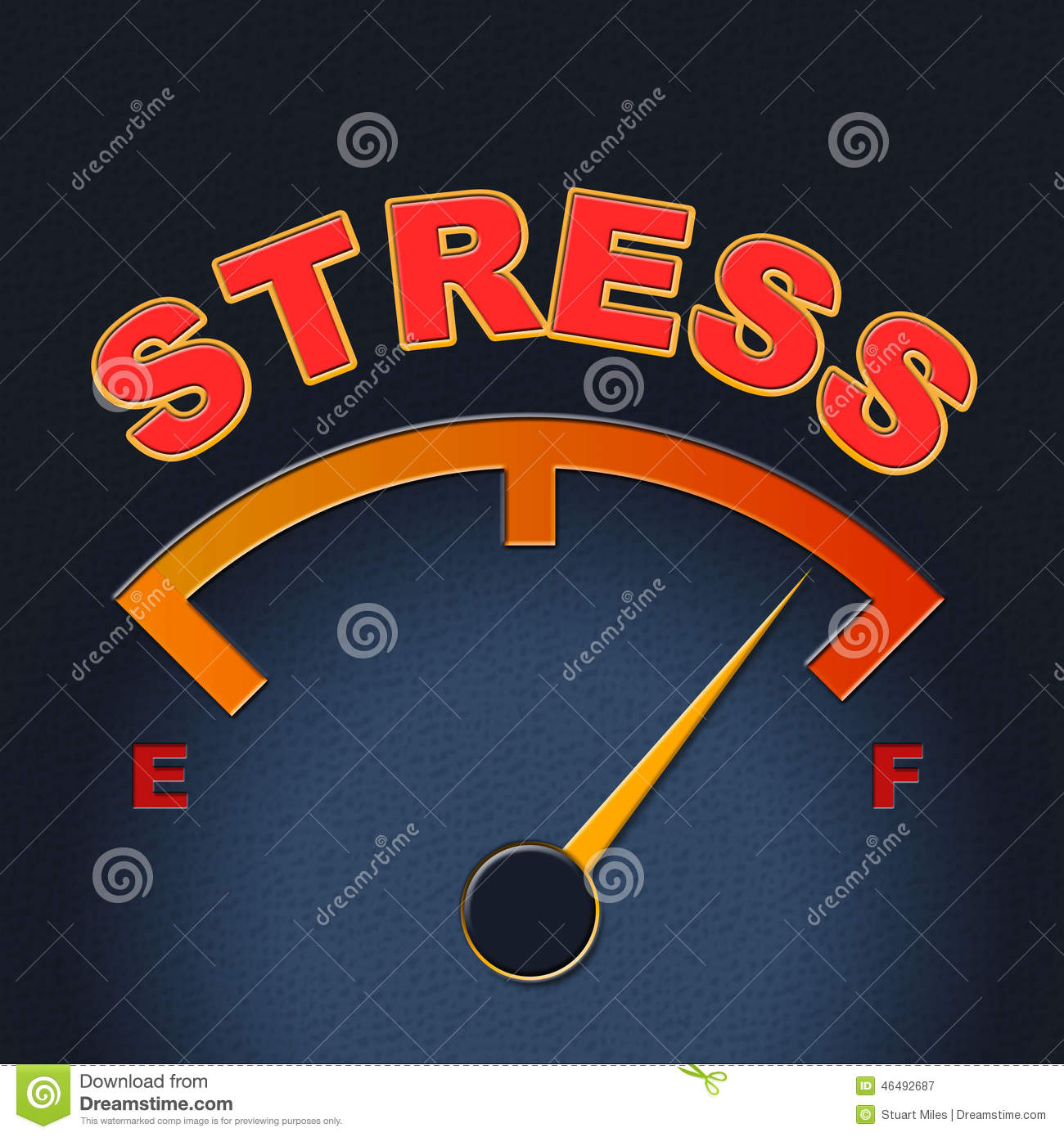 """stress indicator """"near-coincident"""" indicators of systemic stress prepared by ivailo arsov, elie  canetti, laura kodres and srobona mitra1 authorized for distribution by jan."""