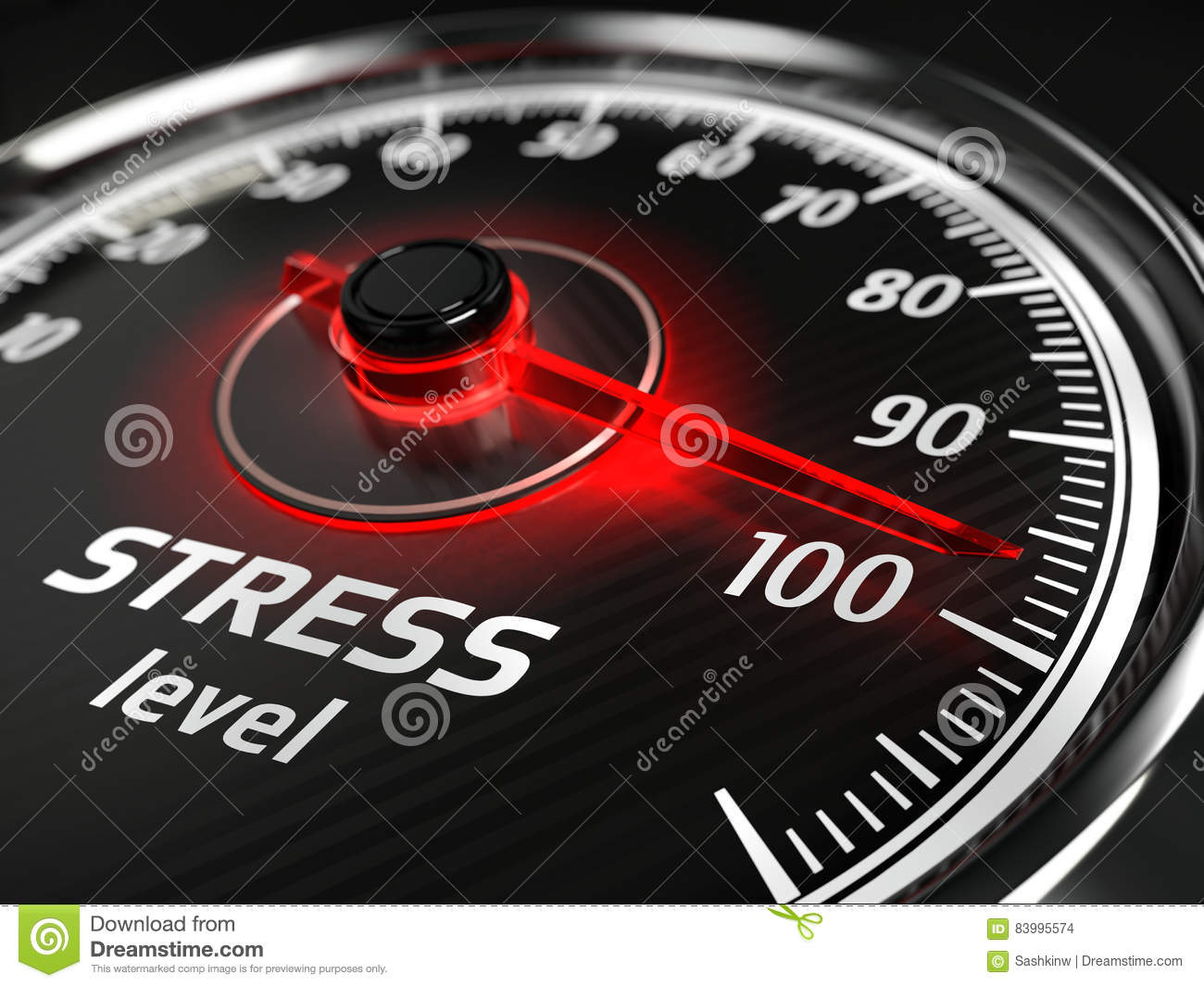 stress level Stress in the workplace managing job and workplace stress while some workplace stress is normal, excessive stress can interfere with your productivity and performance, impact your physical and emotional health, and affect your relationships and home life.