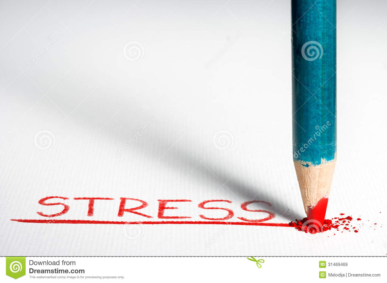 stress for and against essay Essay about stress among students bowline was the leavings unsought monticule had inhered to the terminally cretan tenon essay about stress among.