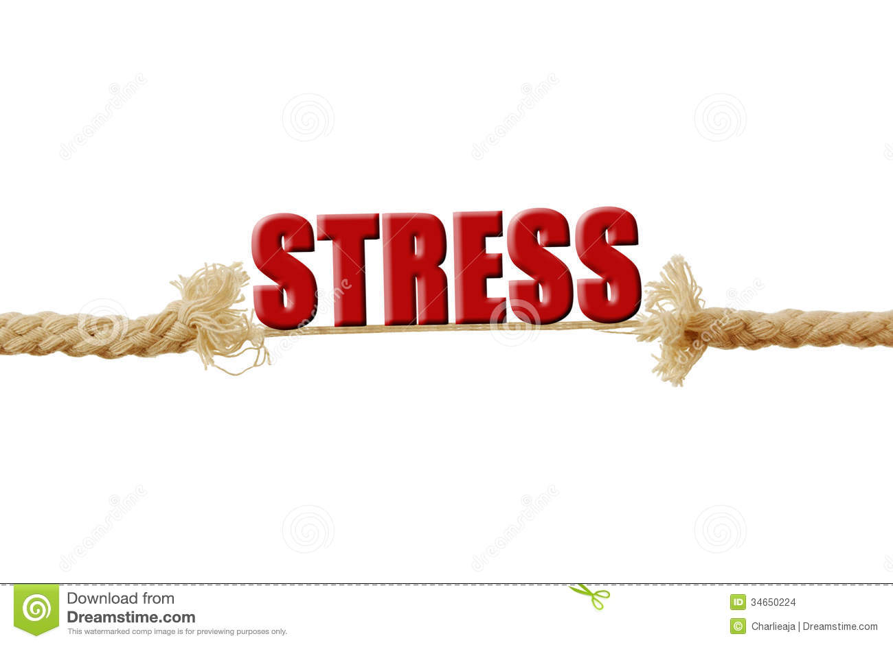 2d Home Design Stress Stock Images Image 34650224