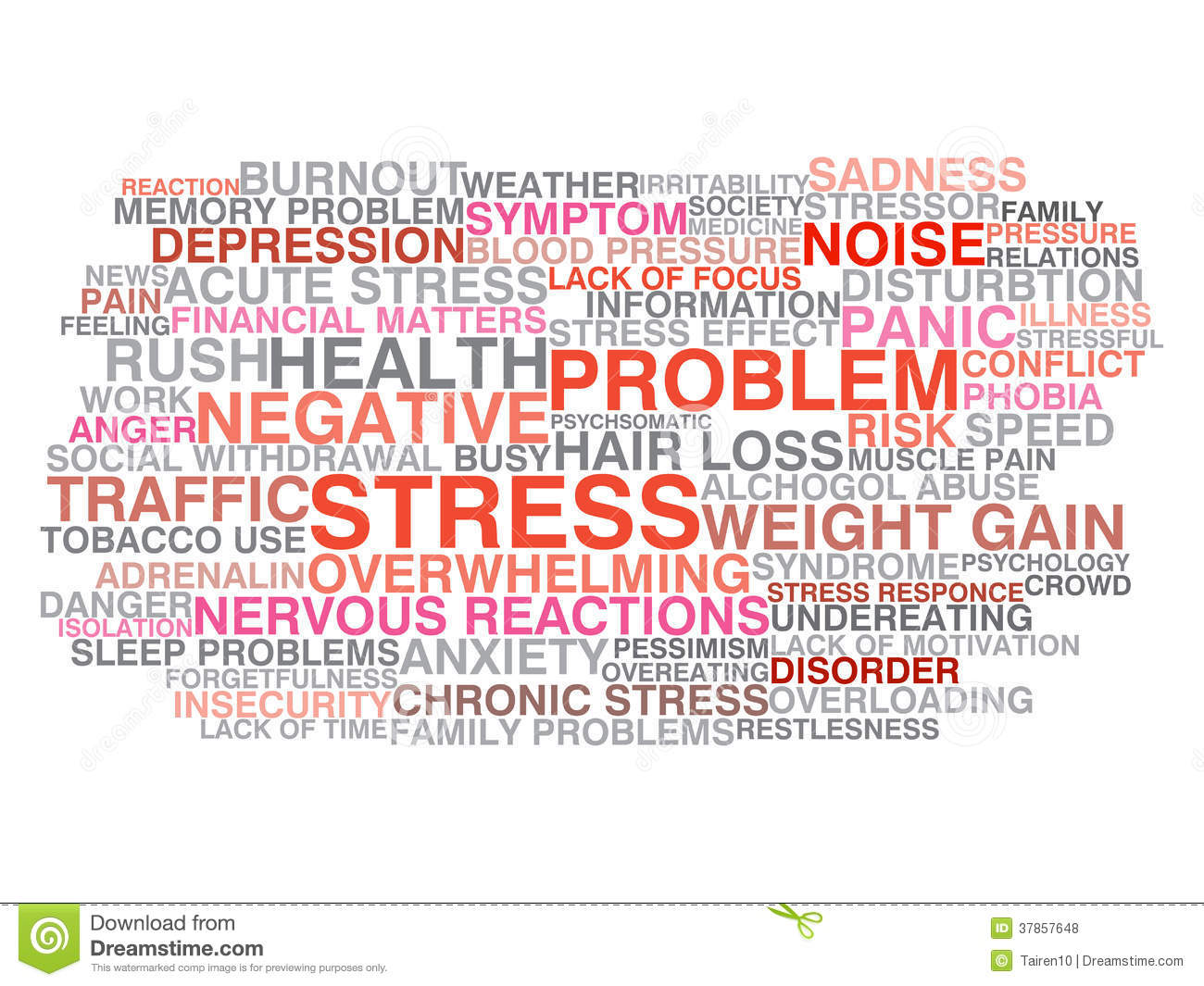 burnout causes symptoms and prevention