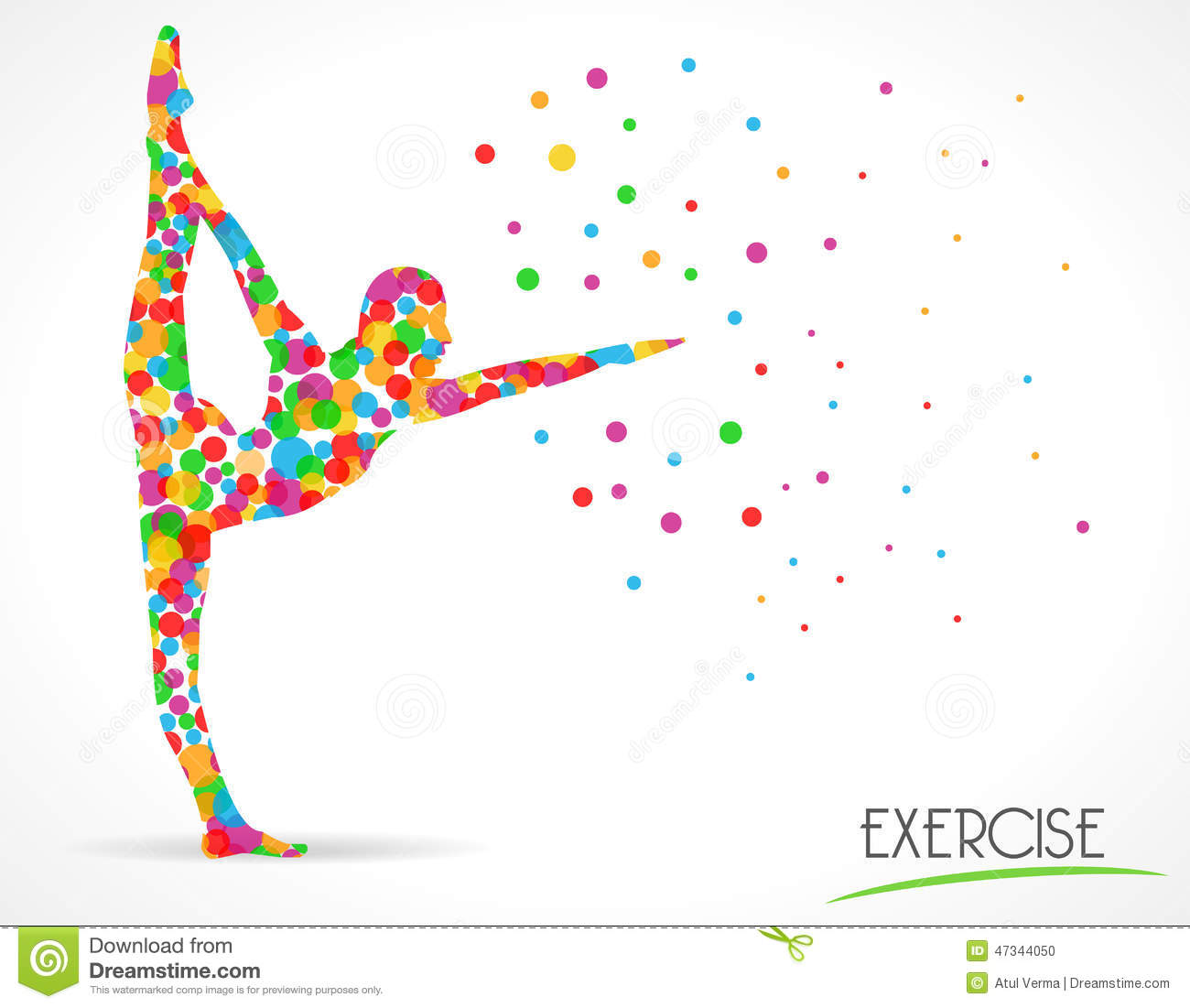 how to find the energy to exercise
