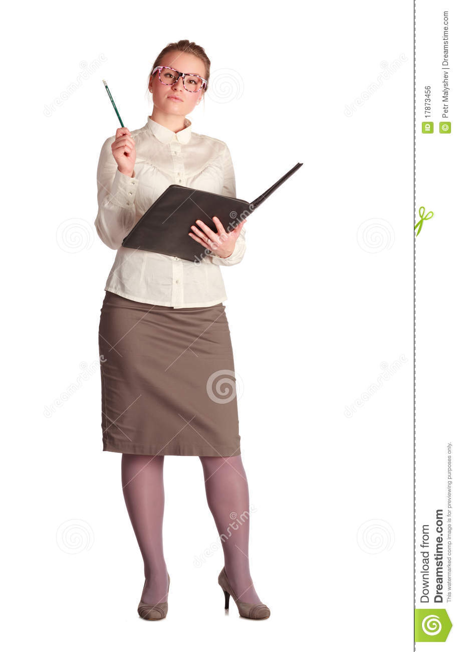 Image Result For Business Journal Women Of
