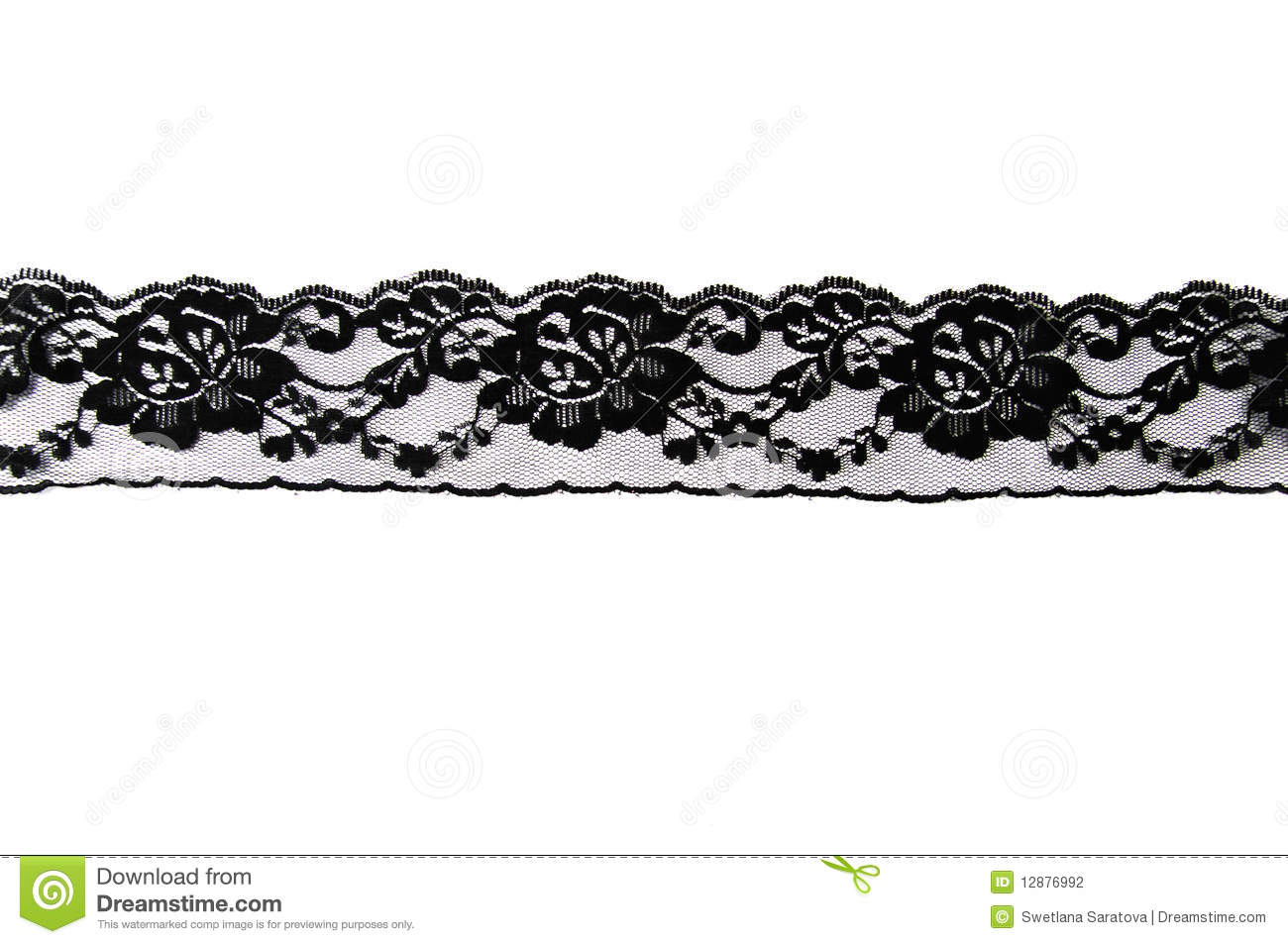 Stock Photography Strip Black Lace Image12876992 likewise Japanese Small House Design By Muji Japanese Retail  pany furthermore Gymnasium Door Sign likewise Spot Modern Art Masters Can Tell Artworks Worth Millions Cost Just Hundred in addition Wedding Venue Plymouth. on house room clip art