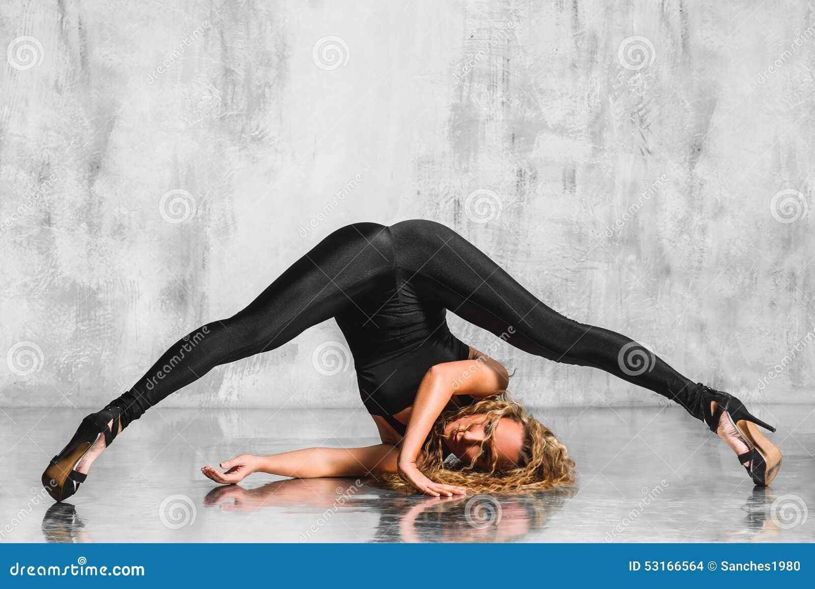 seductive aunty krissy lynn bangs porn producer