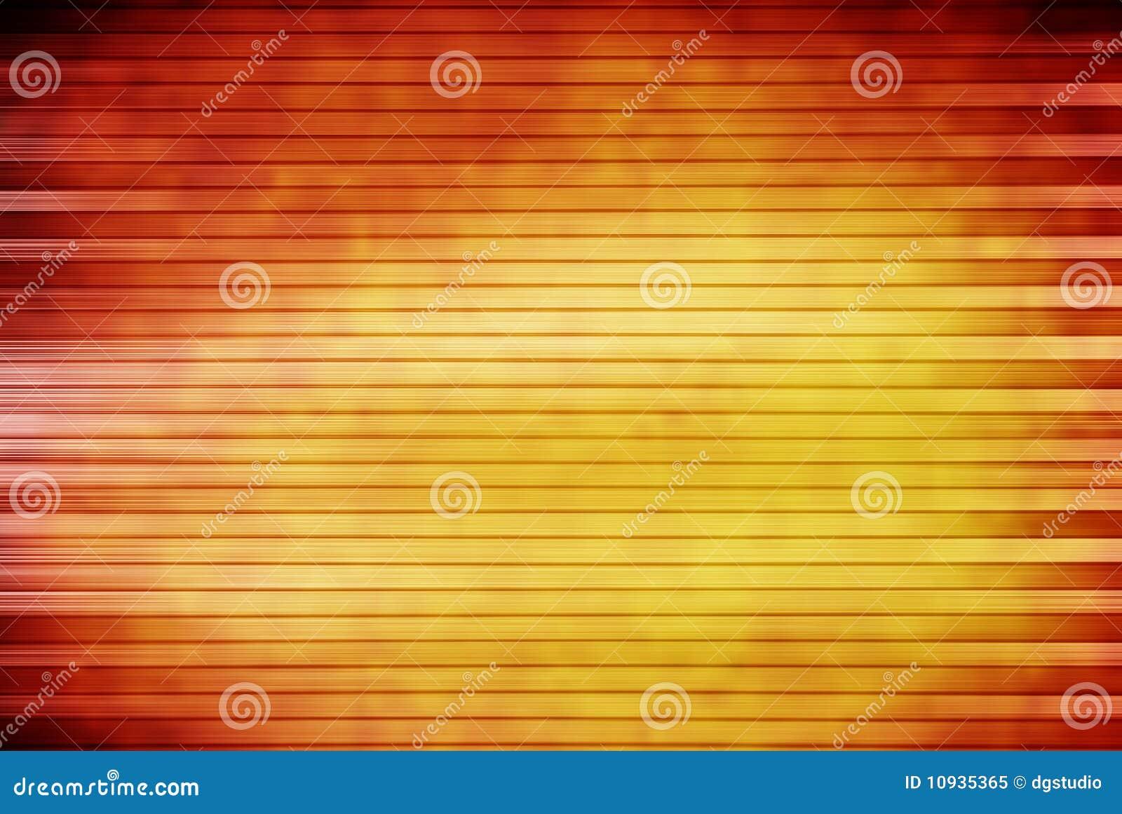 Striped шаблон