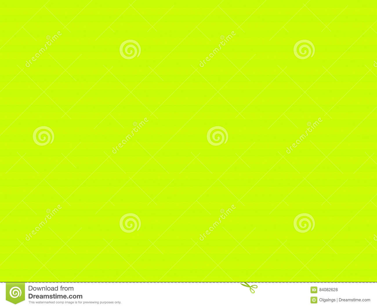 striped bright background of lime green color stock. Black Bedroom Furniture Sets. Home Design Ideas