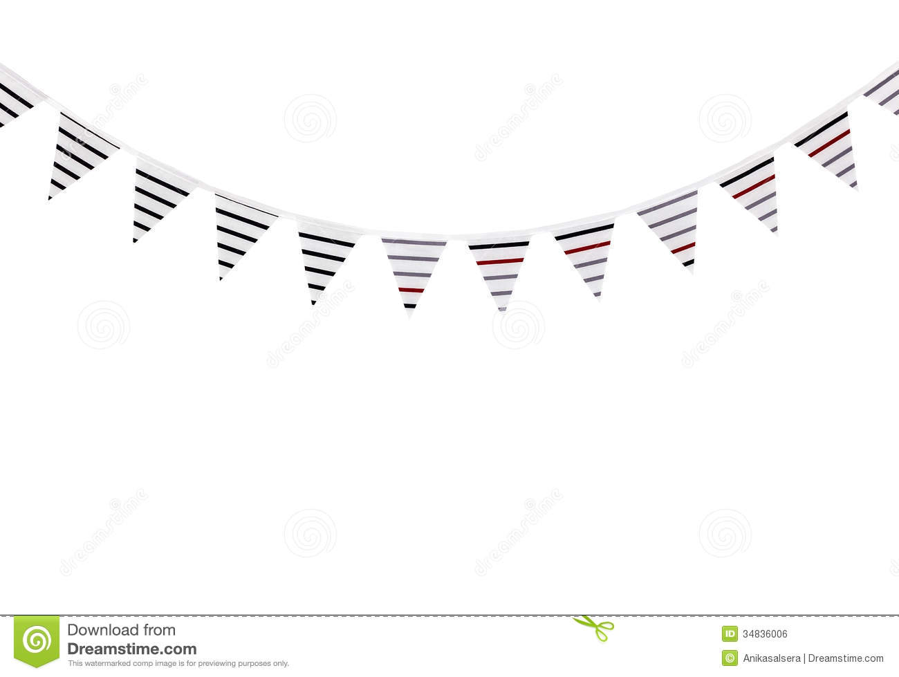 Black Ink Splat Isolated On A White Background Vector 1169417 additionally Race 20clipart 20starting 20line likewise Stock Illustration Laurel Leaves Wreath as well Drawn 20background 20retro in addition Royalty Free Stock Photography Music Notes Background Image38195367. on banner clip art transparent background