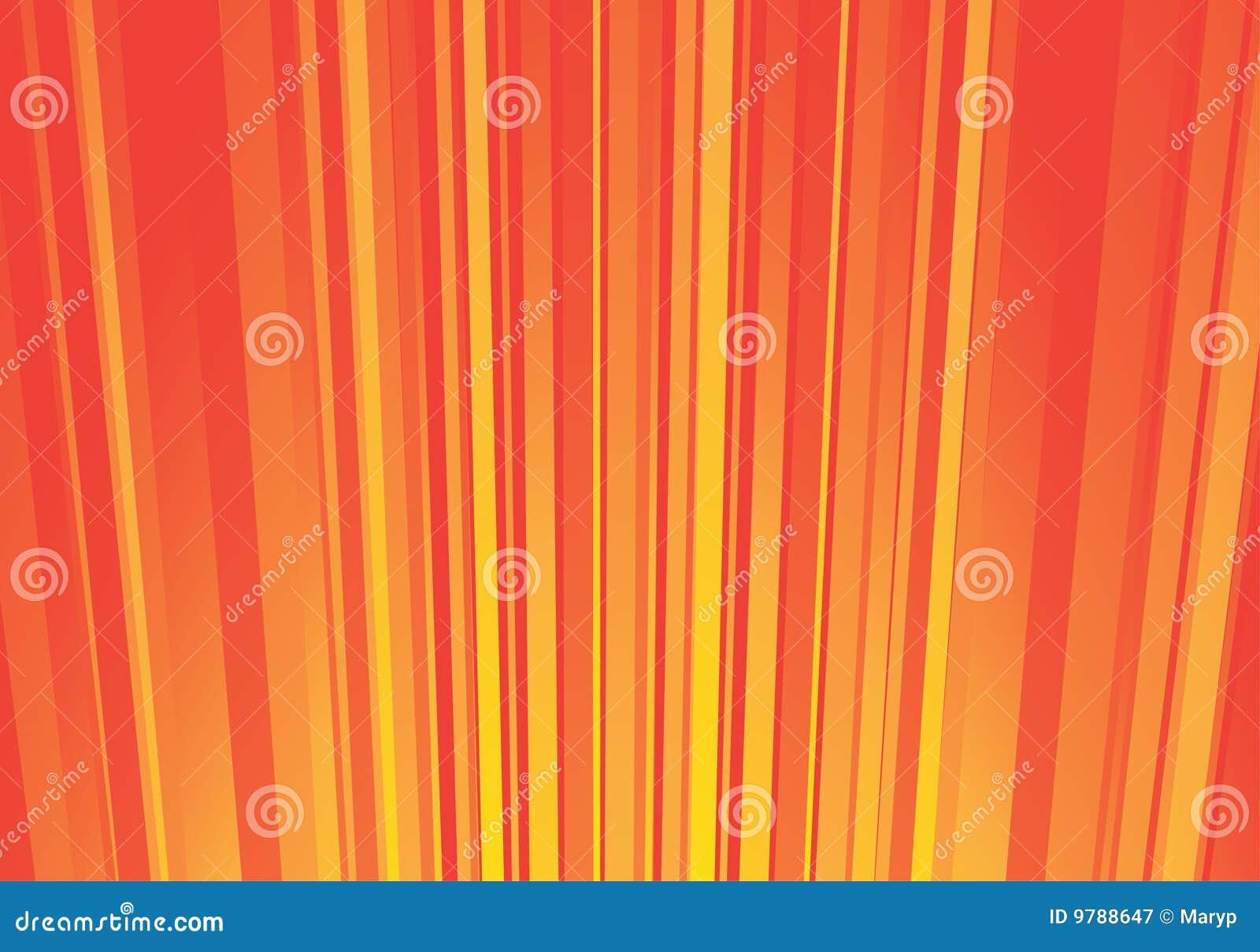 orange background free stock - photo #46