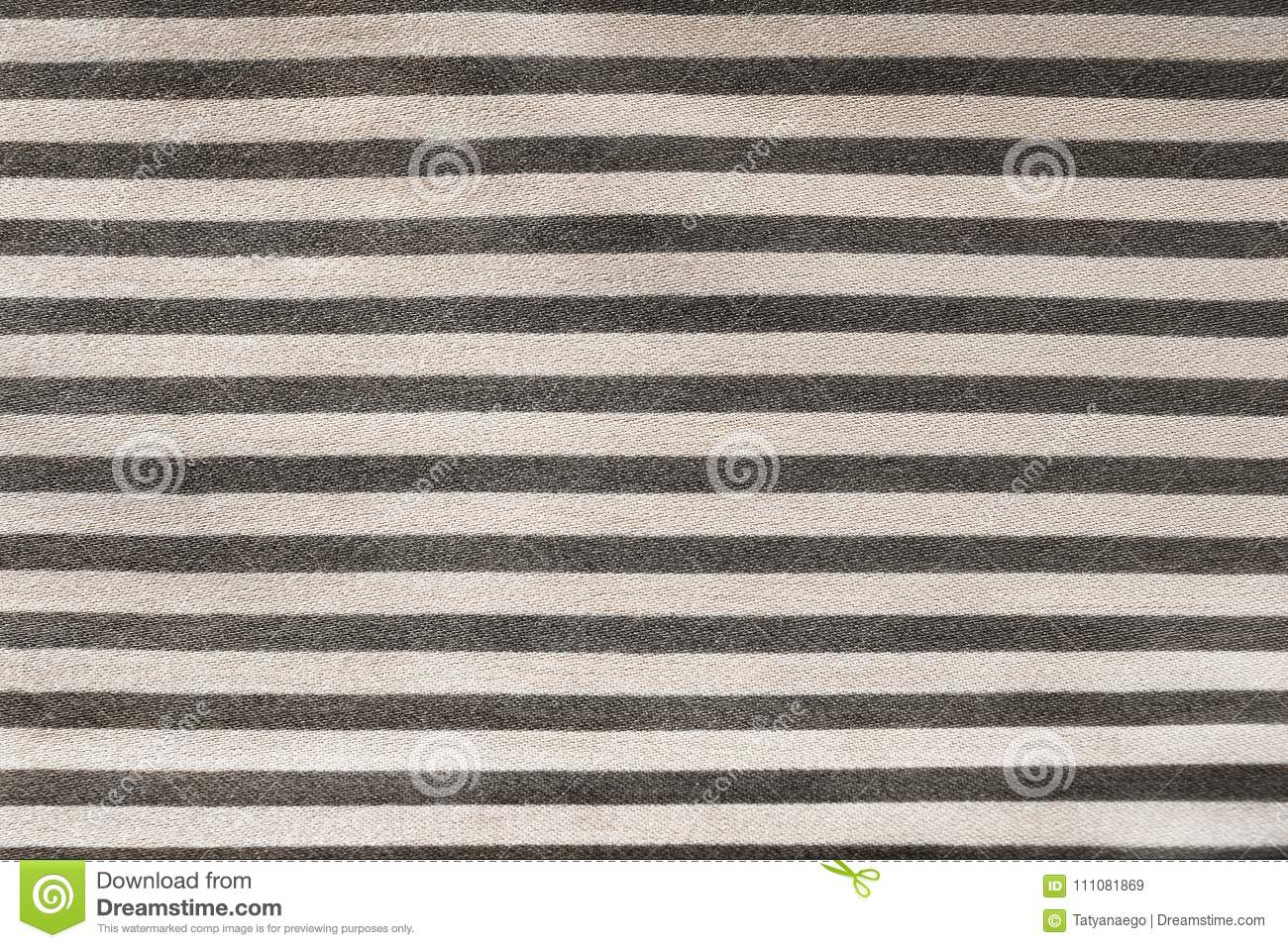 74ba64cc99e197 Striped satin texture stock image. Image of silk, industry - 111081869