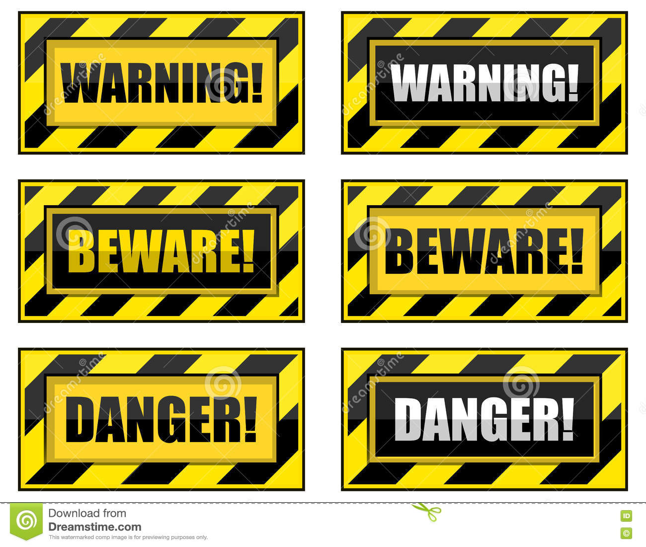 Striped Warning Signs Stock Photo  Image 74801104. Carpentry Trade Schools Electric Insurance Ge. Union Gospel Mission Dental Clinic. Exterminator San Francisco How To Buy Houses. Schools For Massage Therapy Free Job Alerts. Emergency Response Times Pre Roll Advertising. University Of Northern Colorado Business School Ranking. Voip Service Providers List Tea Tree Allergy. Causes Post Nasal Drip M S Financial Planning