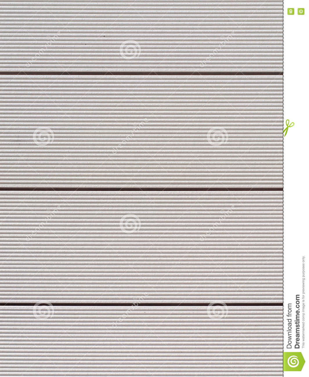 Off white diagonal striped plastic texture picture free photograph - Royalty Free Stock Photo Texture Wall White