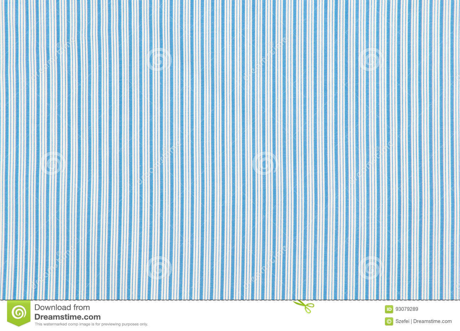 Stripes текстура ткани