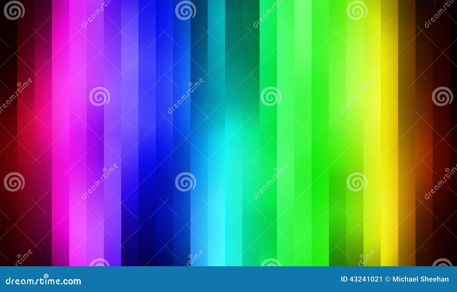 colour spectrumcolour spectrumgradientcolour spectrumfrequency - photo #13