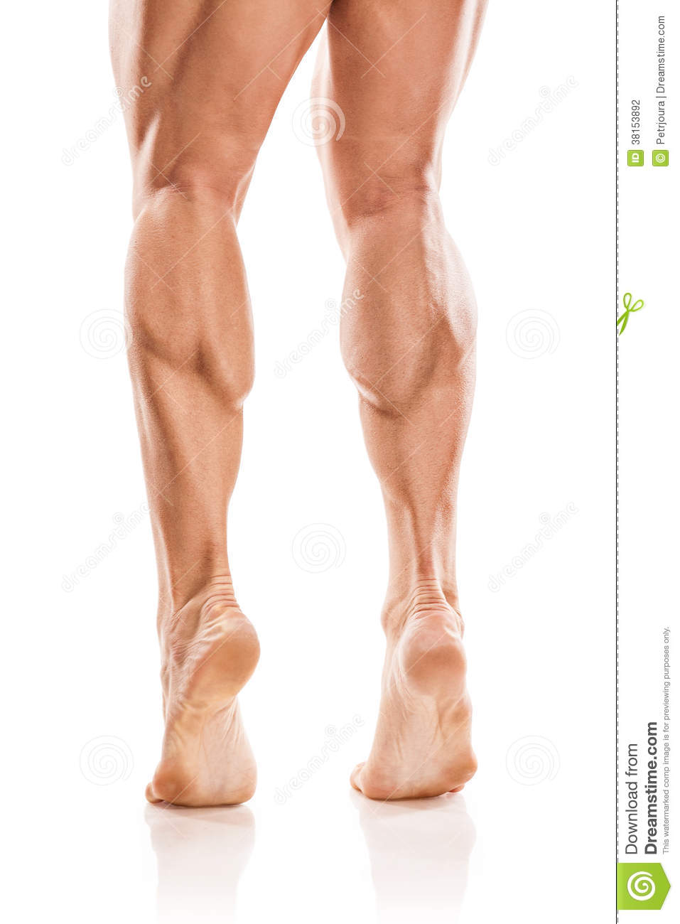 Fitness Woman Showering stock image. Image of muscles