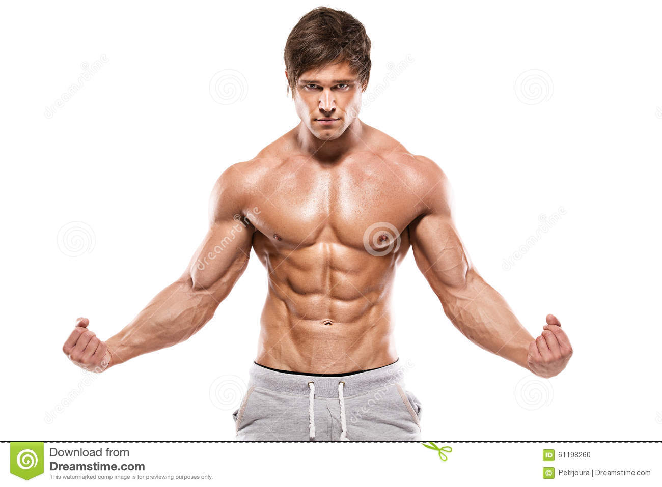 Sixpack Stock Images Download 2759 Royalty Free Photos