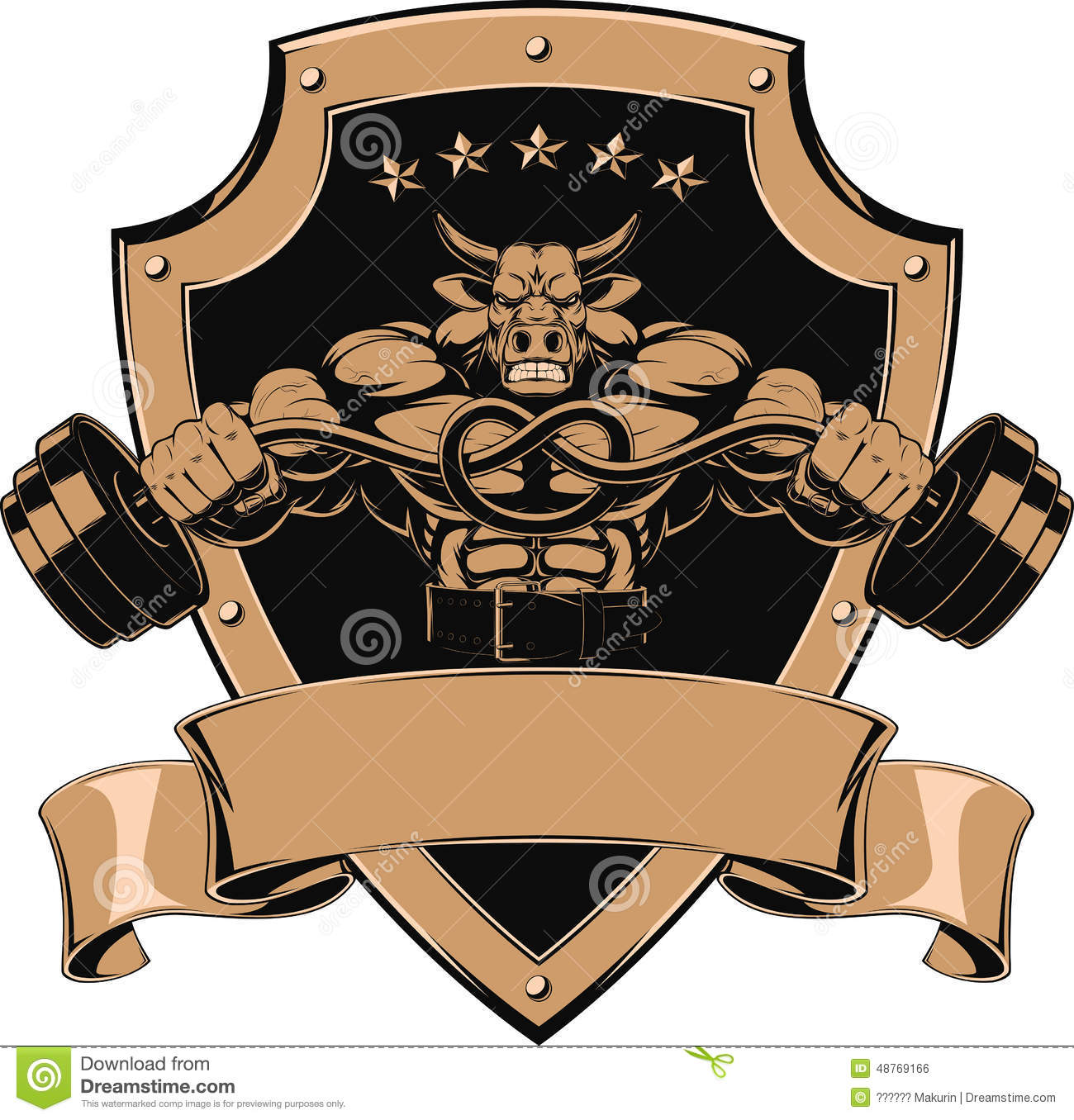are steroids legal in bodybuilding competitions