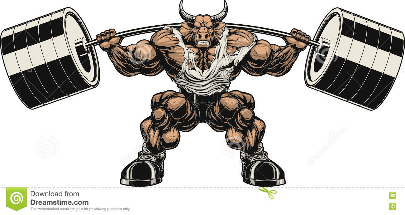 steroids use bodybuilding