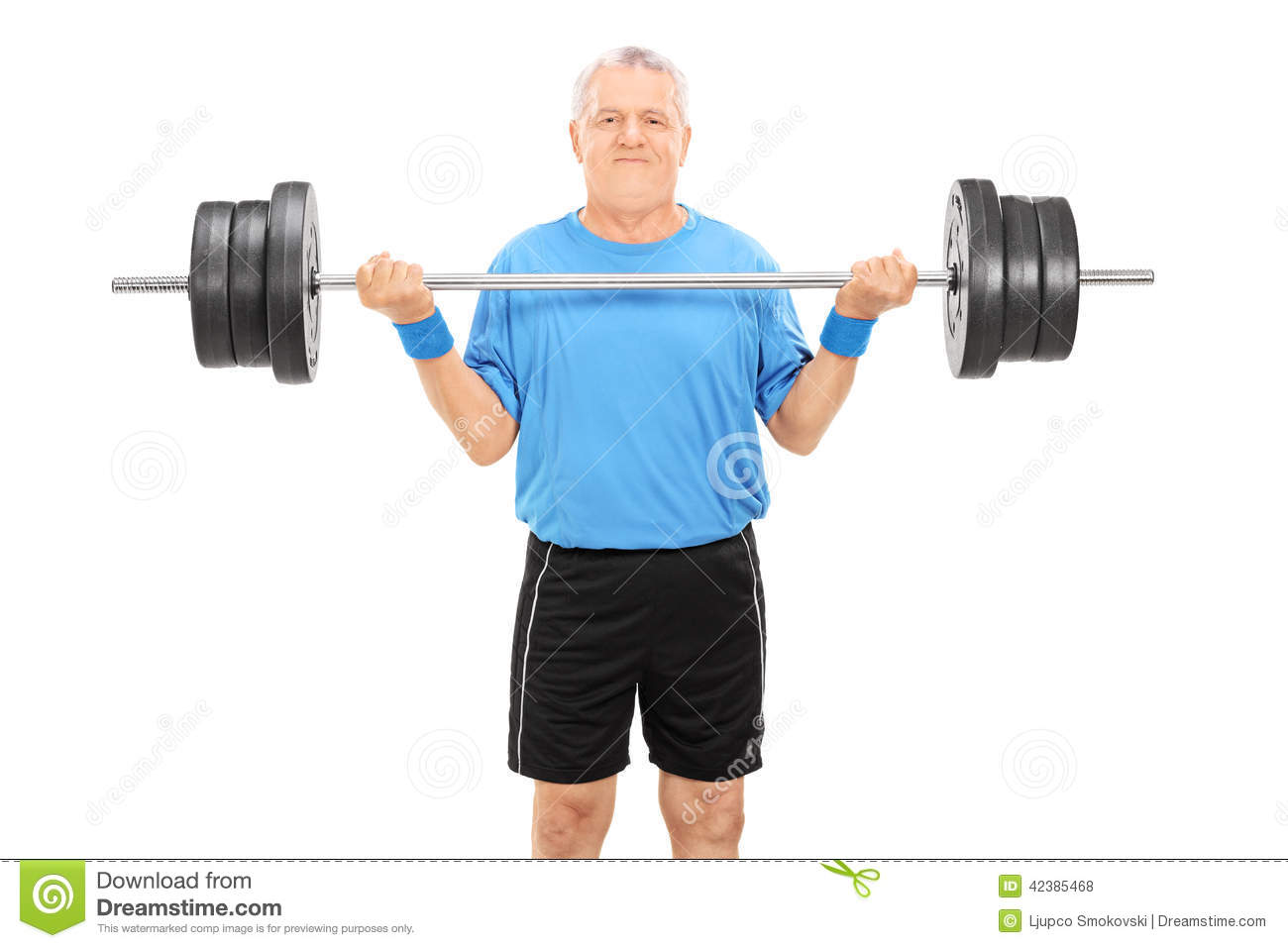 strong senior singles Strongfirst - forum for strength home forums  strongfirst - forum for strength ladies and gentlemen only welcome new people, please start here  strong food .