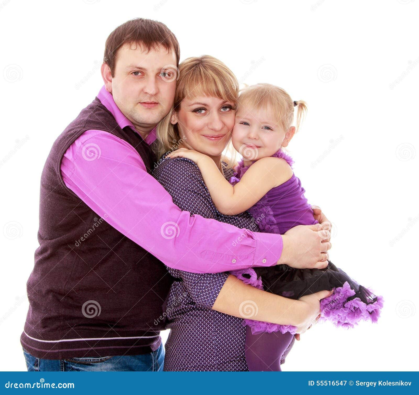 to Daughter dad handjob gives