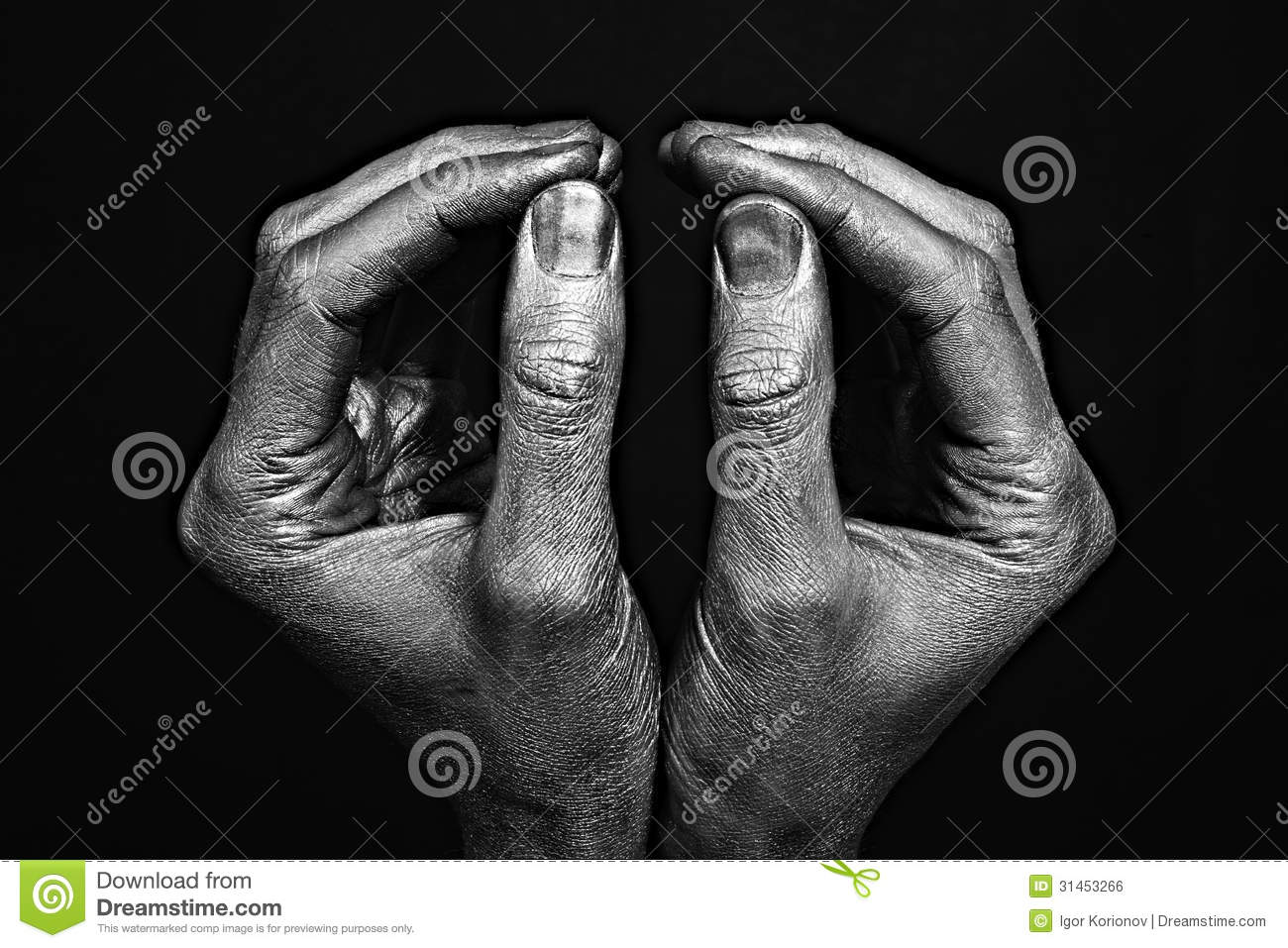 Manatarci Cel Mai Simplu Mod De Preparare in addition Stock Photo 3d Rich Man together with Vitiligo Black To White likewise Royalty Free Stock Image Strong Male Hands Silver Paint Black Background Image31453266 besides 531650a4c07a800fb300006c Graft Penda To Break Ground On Myrtle Garden Hotel Photo. on 37